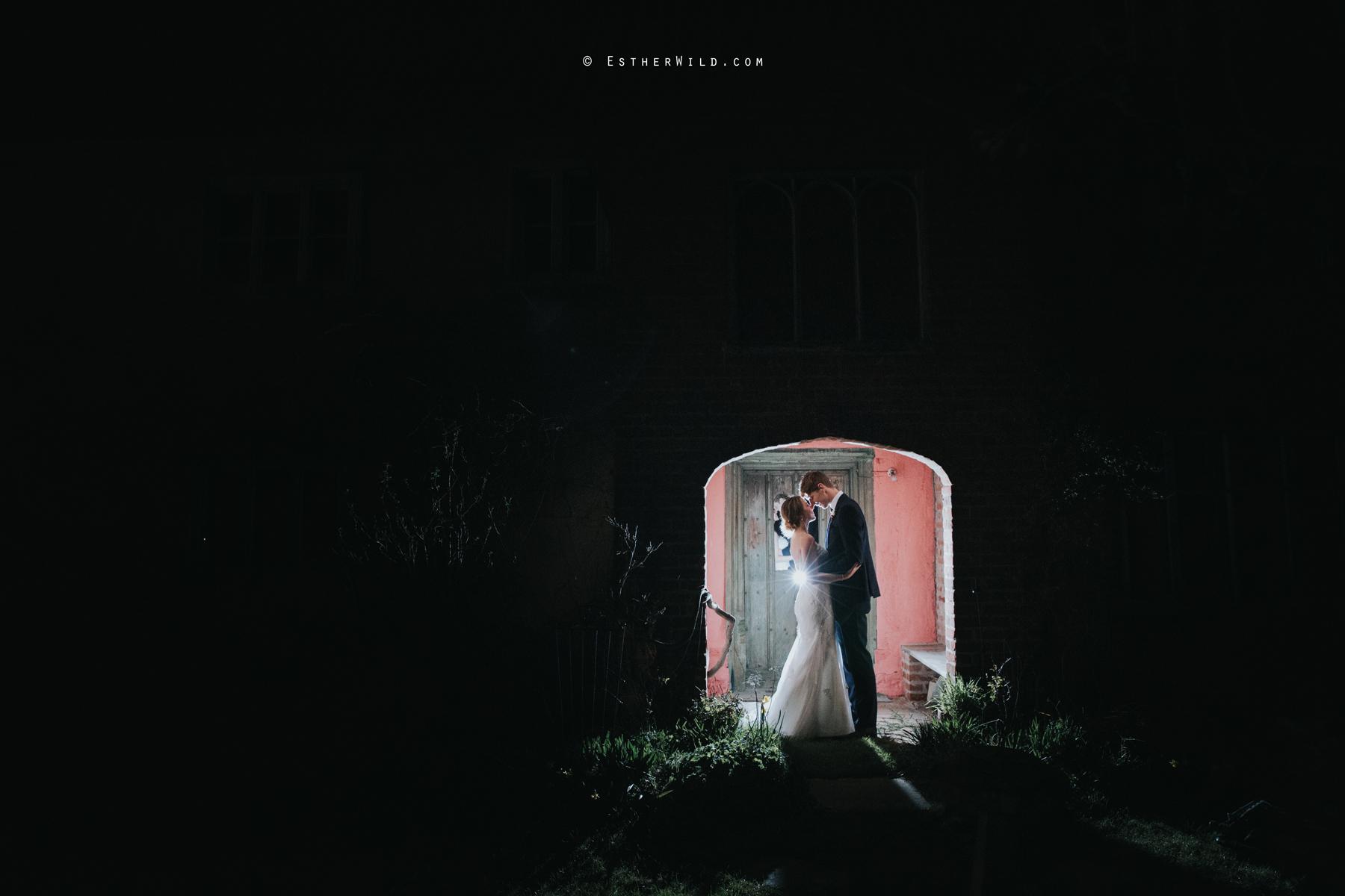 Glebe_Farm_Barn_Rustic_Norfolk_Wedding_Esther_Wild_Photographer_Copyright_IMG_3321.jpg