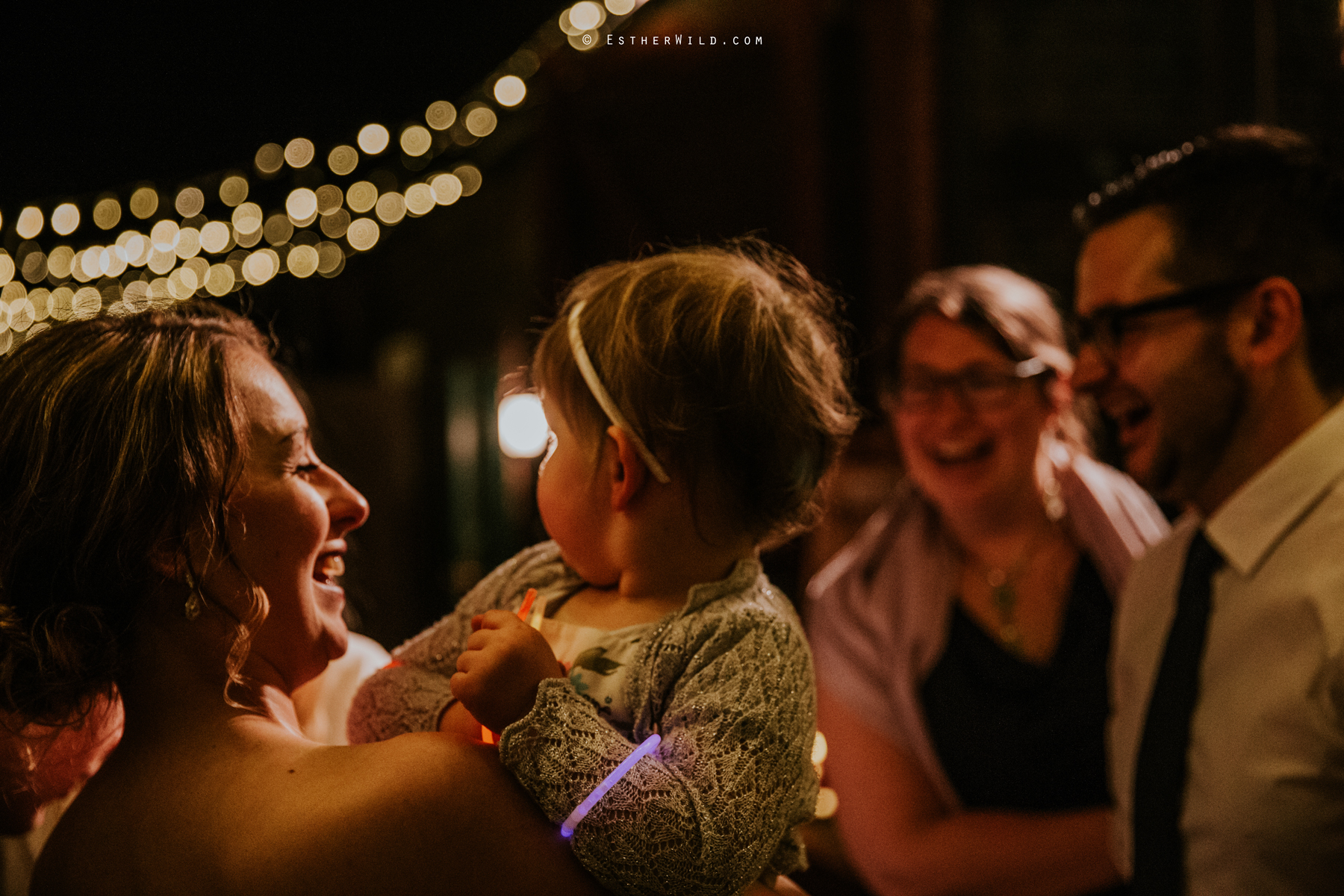 Glebe_Farm_Barn_Rustic_Norfolk_Wedding_Esther_Wild_Photographer_Copyright_IMG_3343.jpg