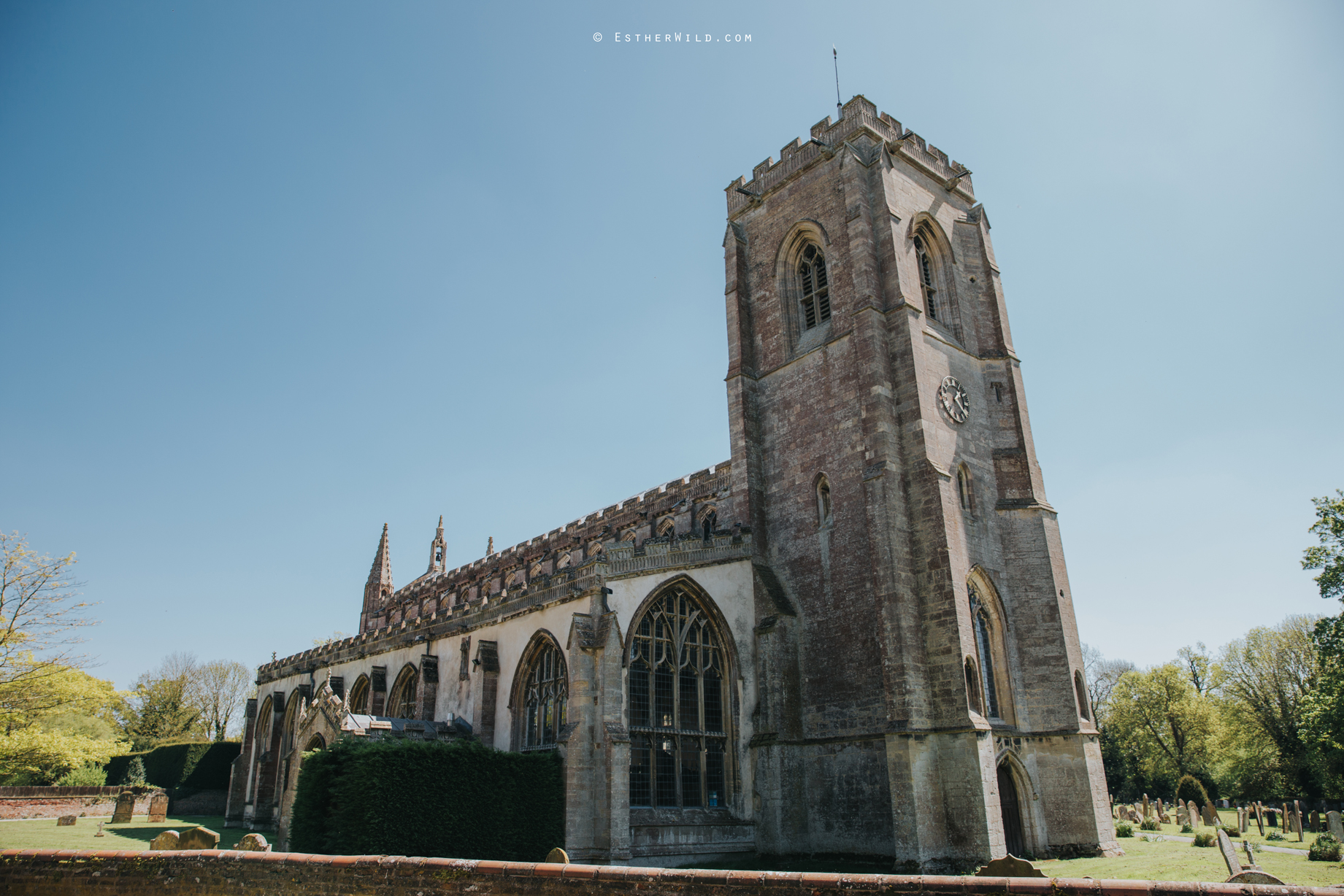 IMG_0079Walpole_St_Andrew_Church_Norfolk_Wedding_Copyright_Esther_Wild_Photographer_.jpg