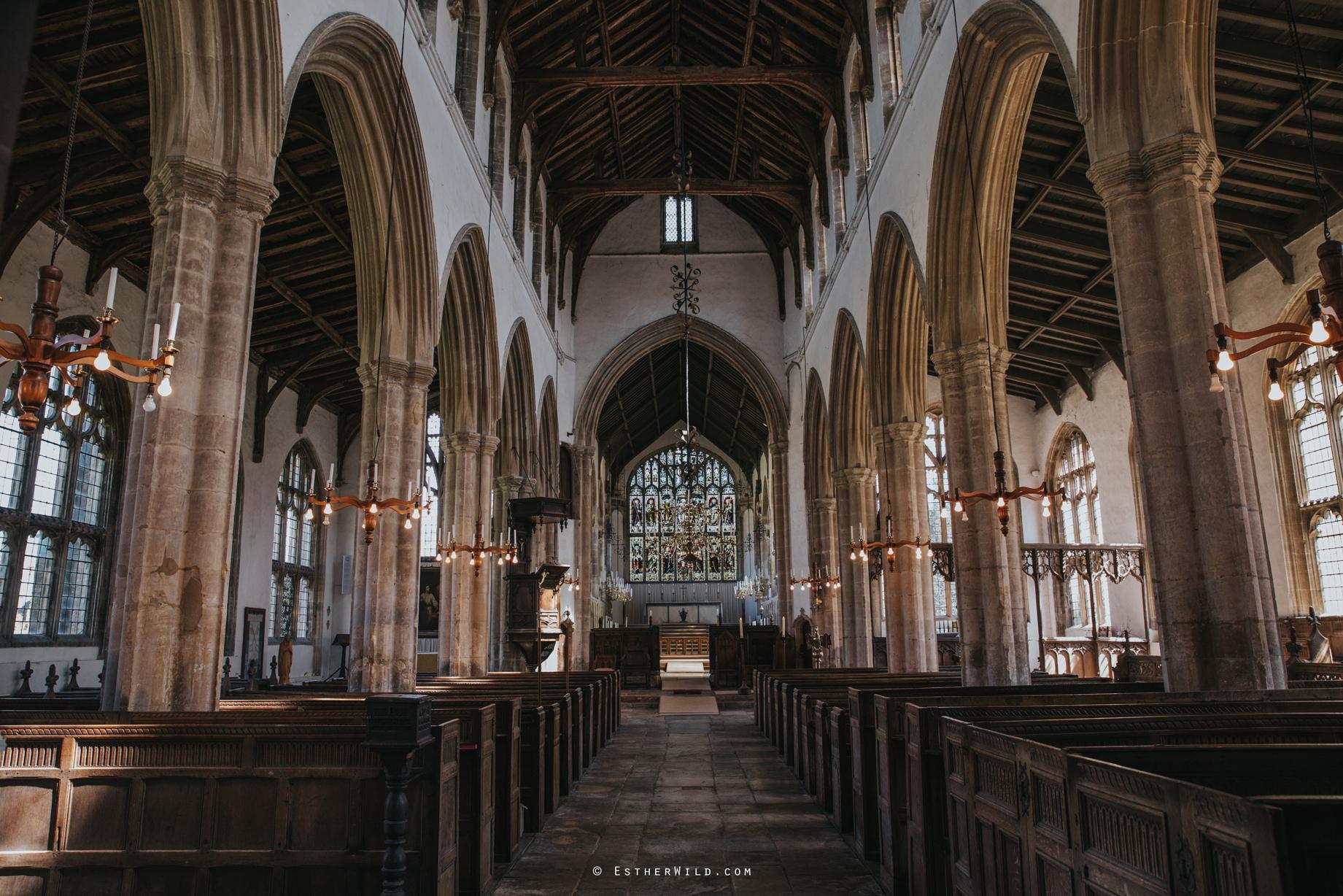 IMG_0122Walpole_St_Andrew_Church_Norfolk_Wedding_Copyright_Esther_Wild_Photographer_.jpg