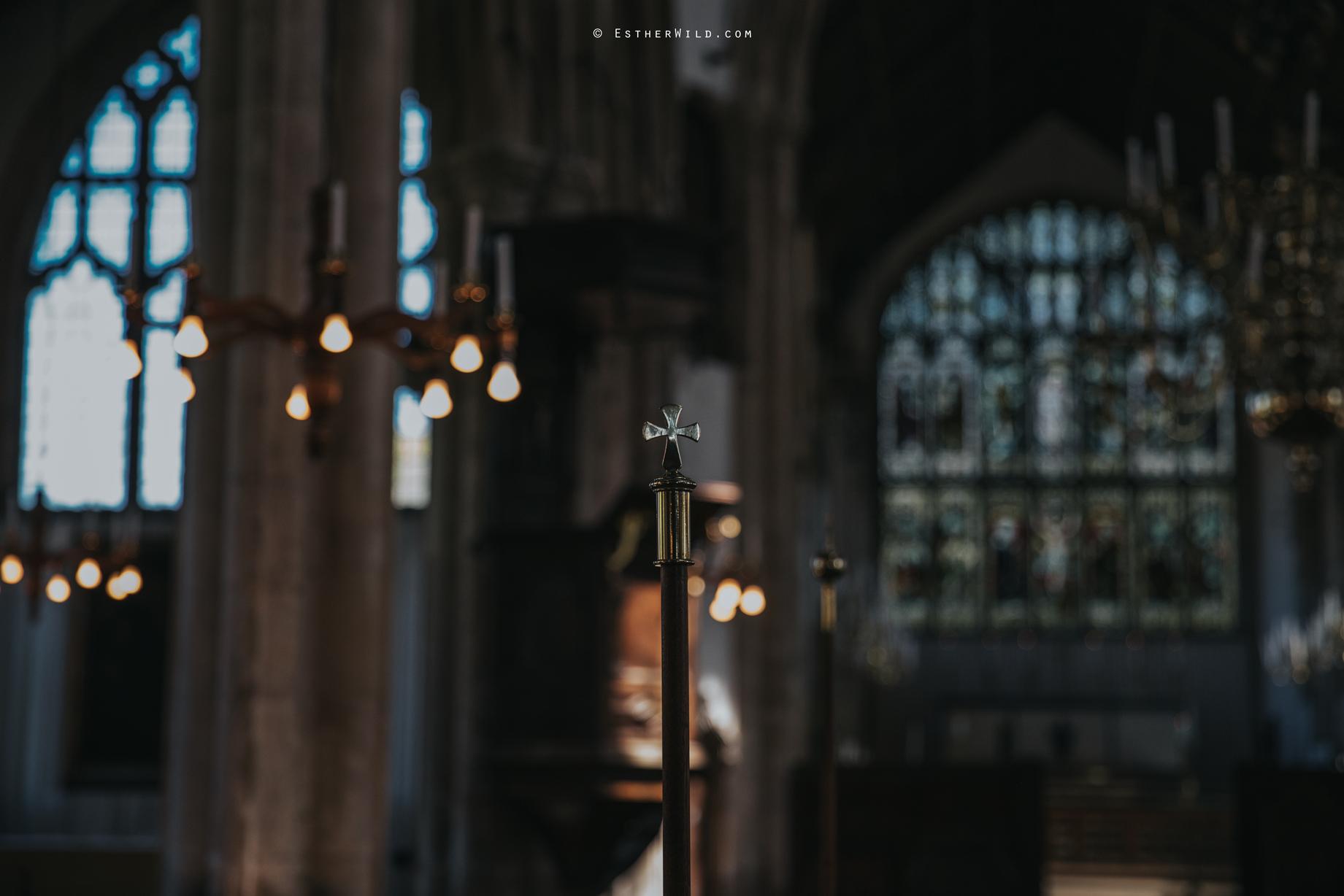 IMG_0131Walpole_St_Andrew_Church_Norfolk_Wedding_Copyright_Esther_Wild_Photographer_.jpg