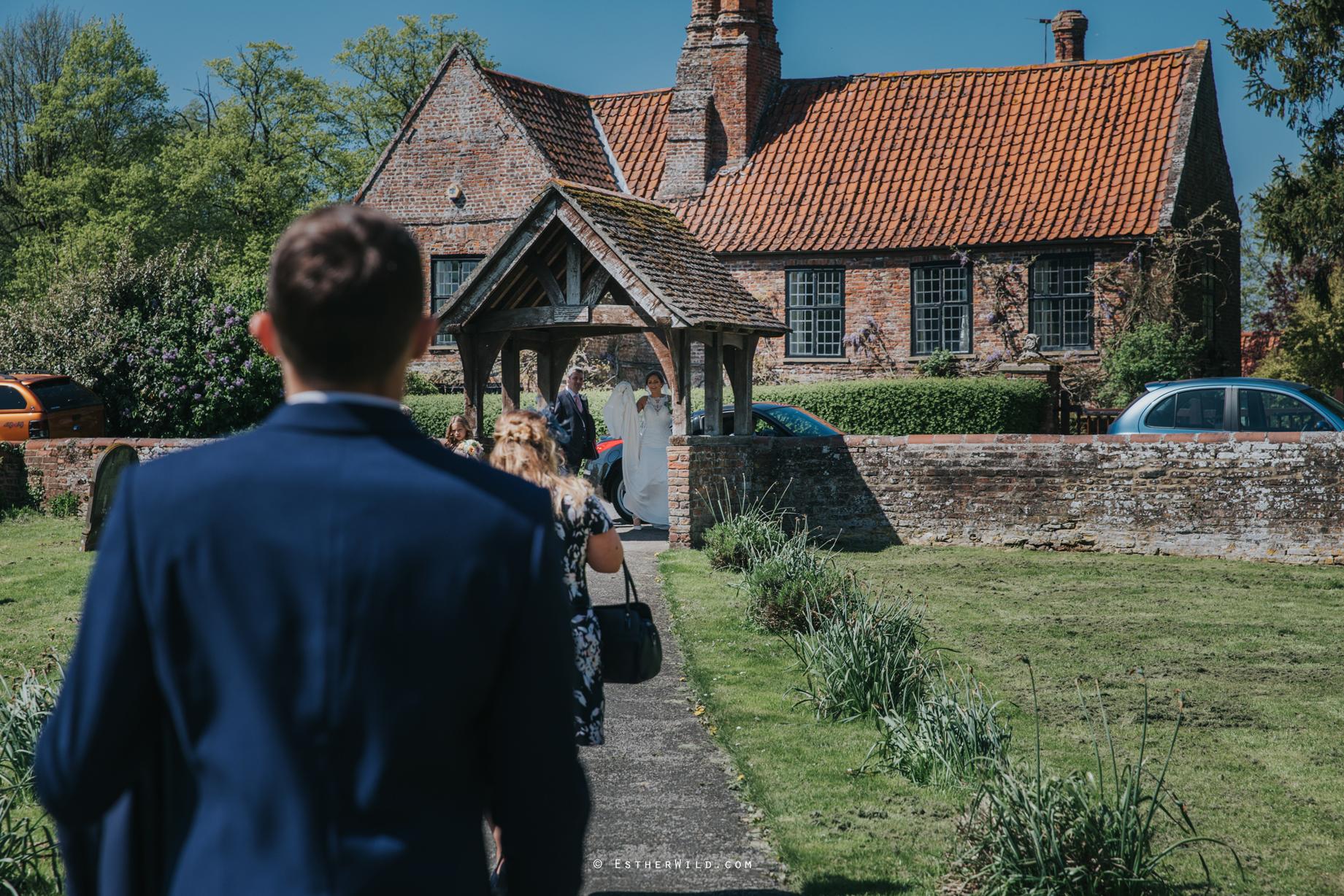 IMG_0255Walpole_St_Andrew_Church_Norfolk_Wedding_Copyright_Esther_Wild_Photographer_.jpg