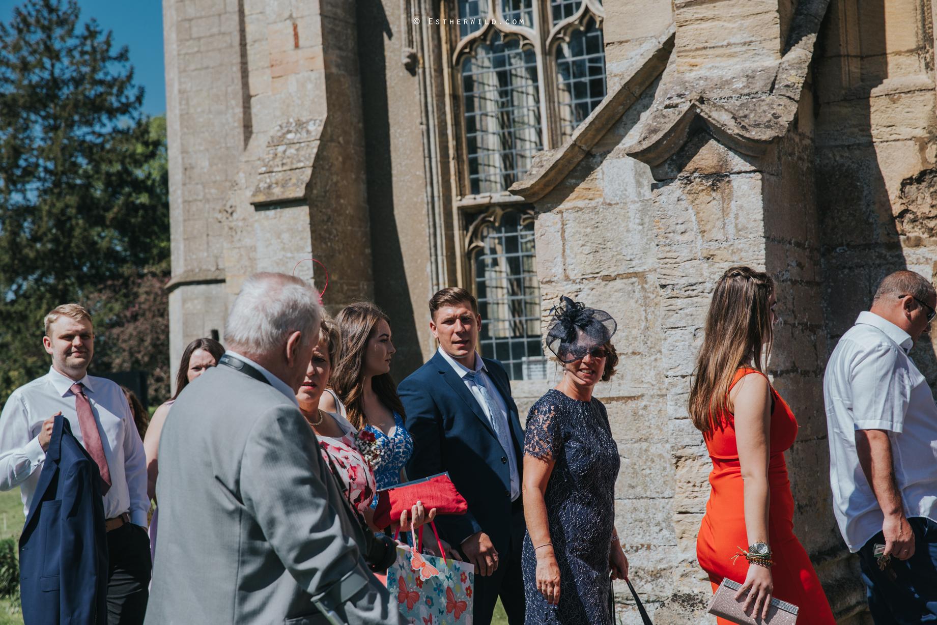 IMG_0248Walpole_St_Andrew_Church_Norfolk_Wedding_Copyright_Esther_Wild_Photographer_.jpg