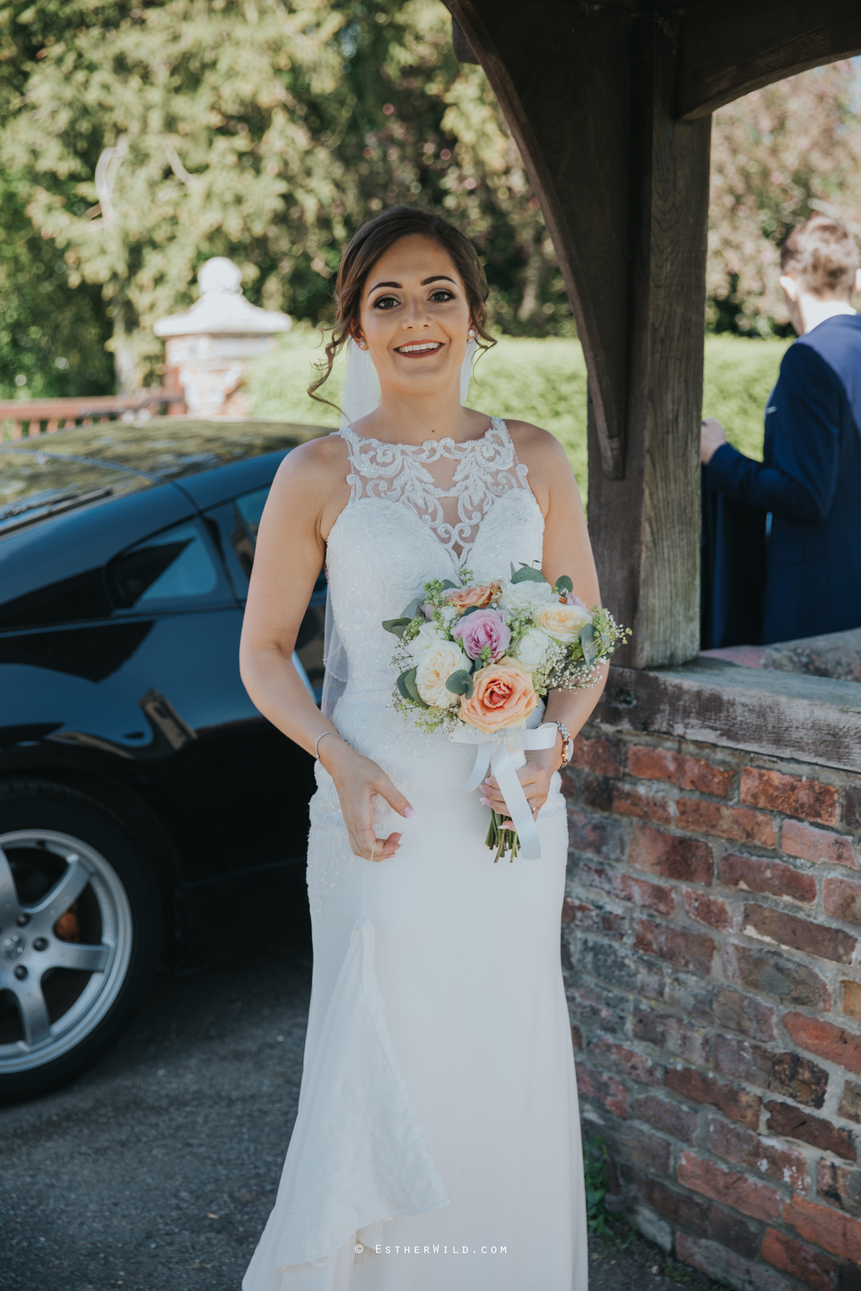 IMG_0269Walpole_St_Andrew_Church_Norfolk_Wedding_Copyright_Esther_Wild_Photographer_.jpg