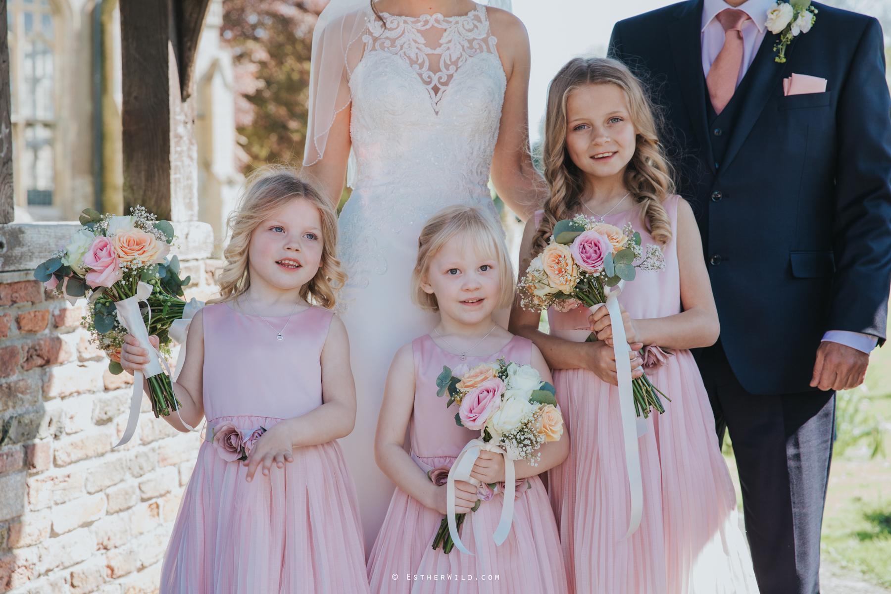 IMG_0297Walpole_St_Andrew_Church_Norfolk_Wedding_Copyright_Esther_Wild_Photographer_.jpg