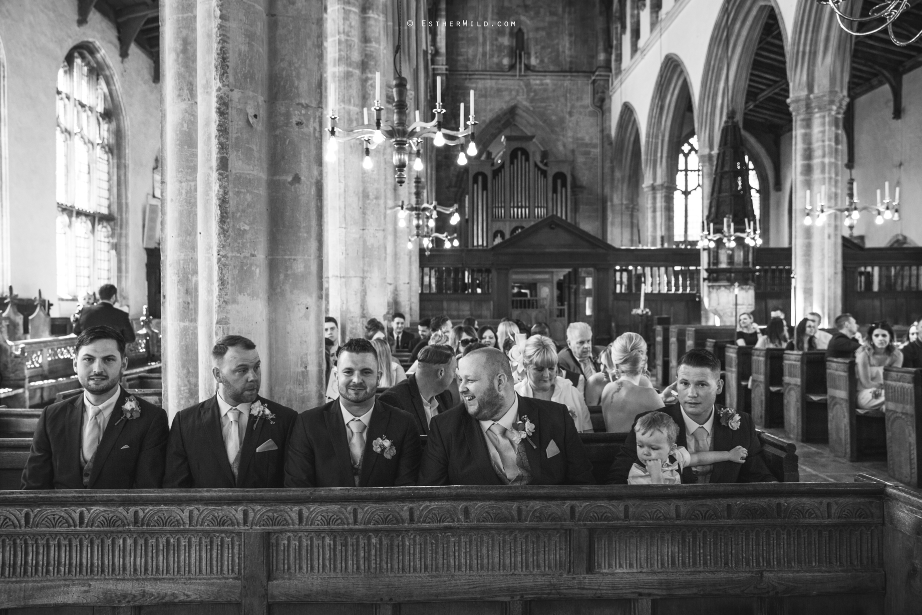IMG_0348-1Walpole_St_Andrew_Church_Norfolk_Wedding_Copyright_Esther_Wild_Photographer_.jpg