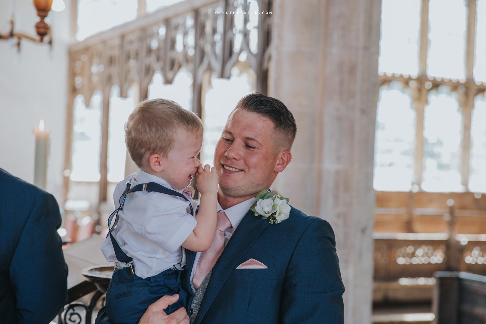 IMG_0387Walpole_St_Andrew_Church_Norfolk_Wedding_Copyright_Esther_Wild_Photographer_.jpg