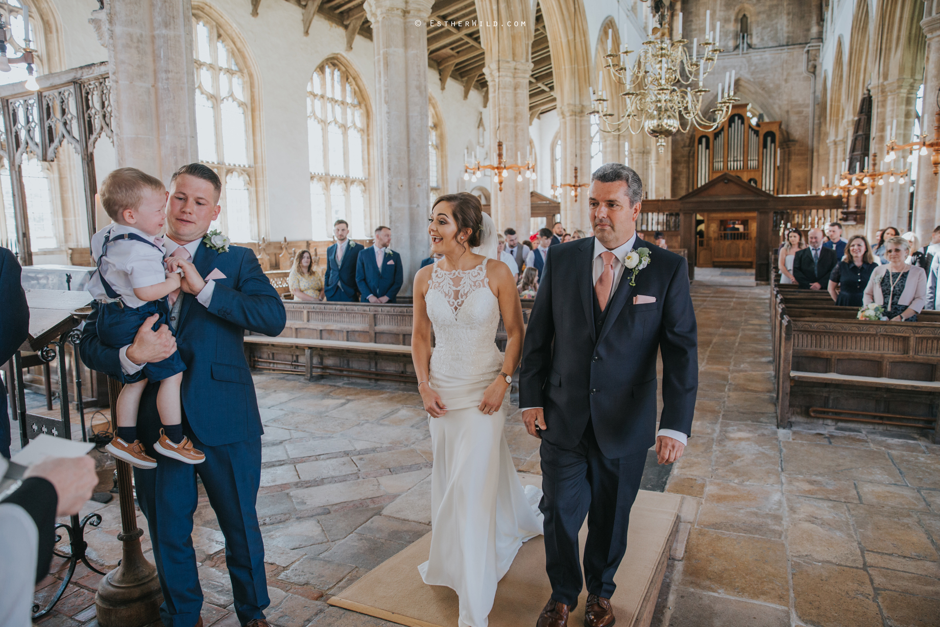 IMG_0396Walpole_St_Andrew_Church_Norfolk_Wedding_Copyright_Esther_Wild_Photographer_.jpg