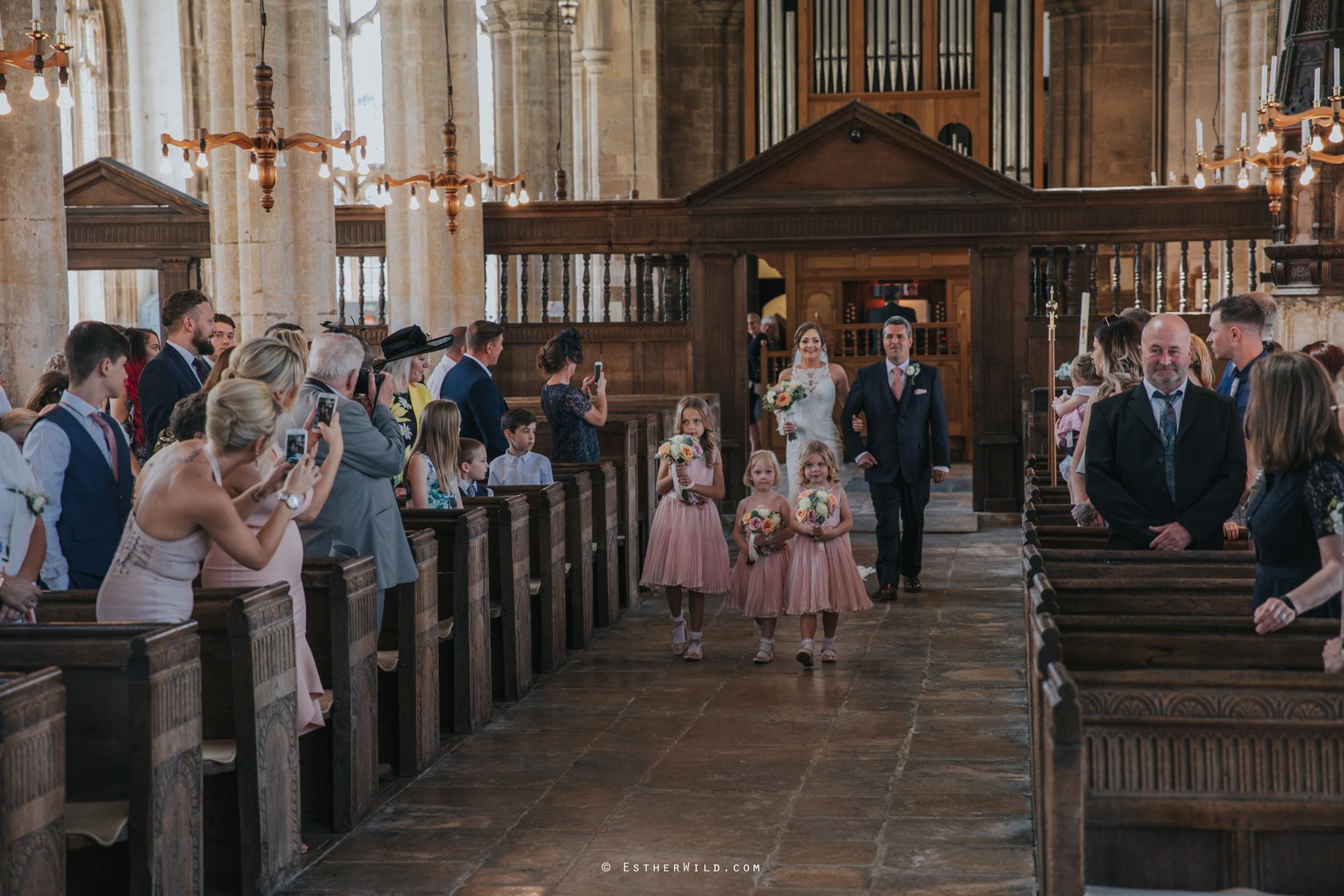 IMG_0373Walpole_St_Andrew_Church_Norfolk_Wedding_Copyright_Esther_Wild_Photographer_.jpg