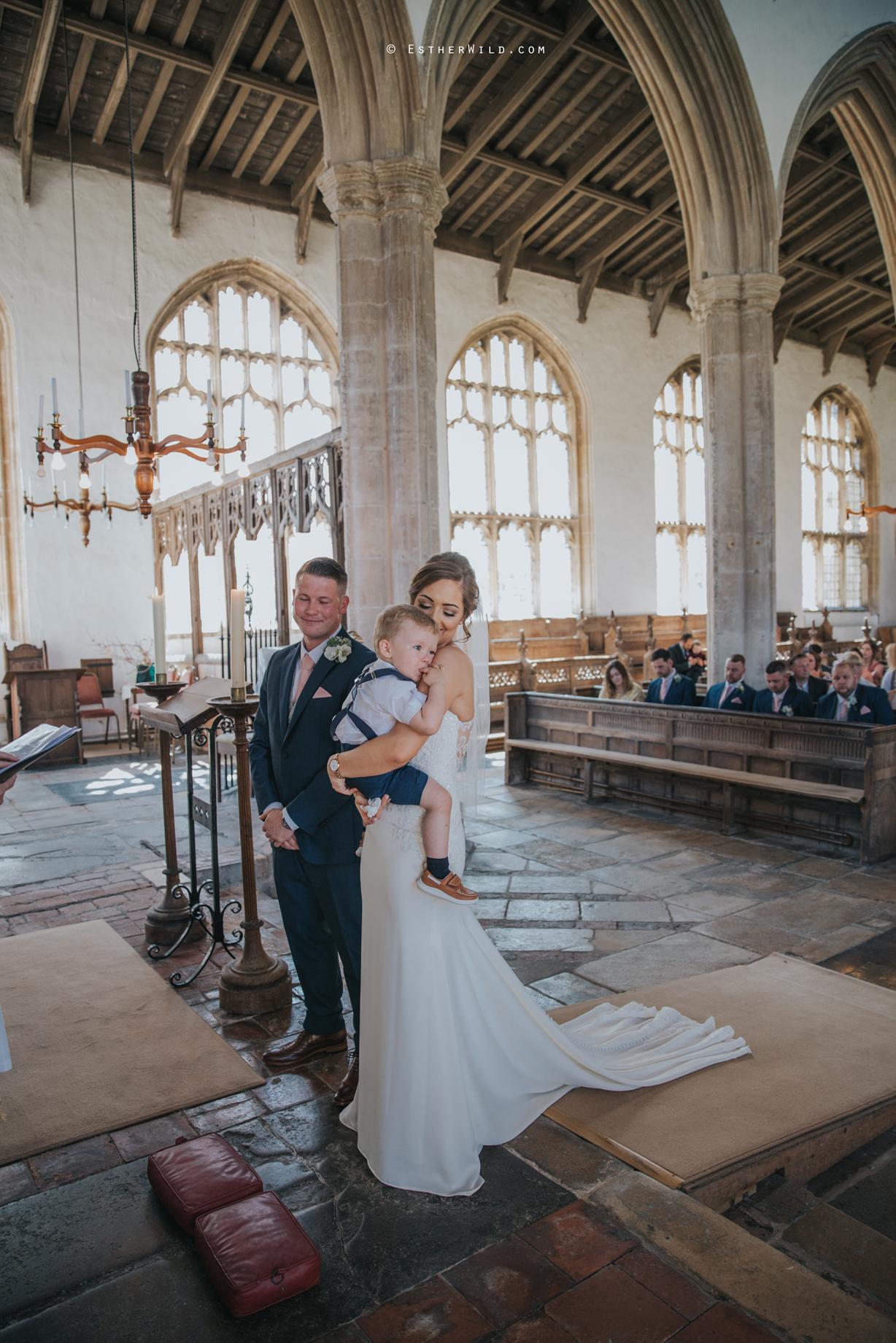 IMG_0438Walpole_St_Andrew_Church_Norfolk_Wedding_Copyright_Esther_Wild_Photographer_.jpg