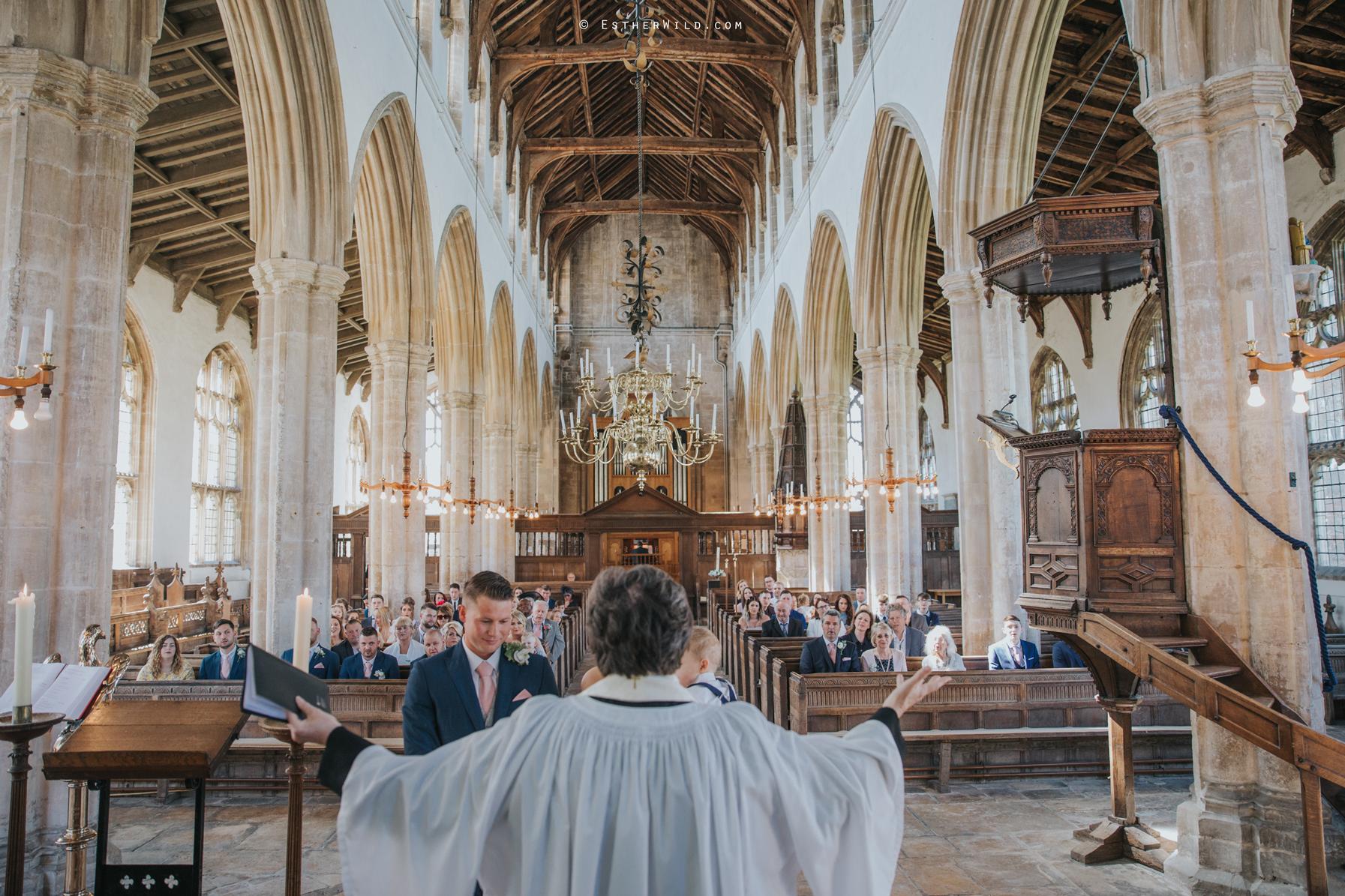 IMG_0471Walpole_St_Andrew_Church_Norfolk_Wedding_Copyright_Esther_Wild_Photographer_.jpg