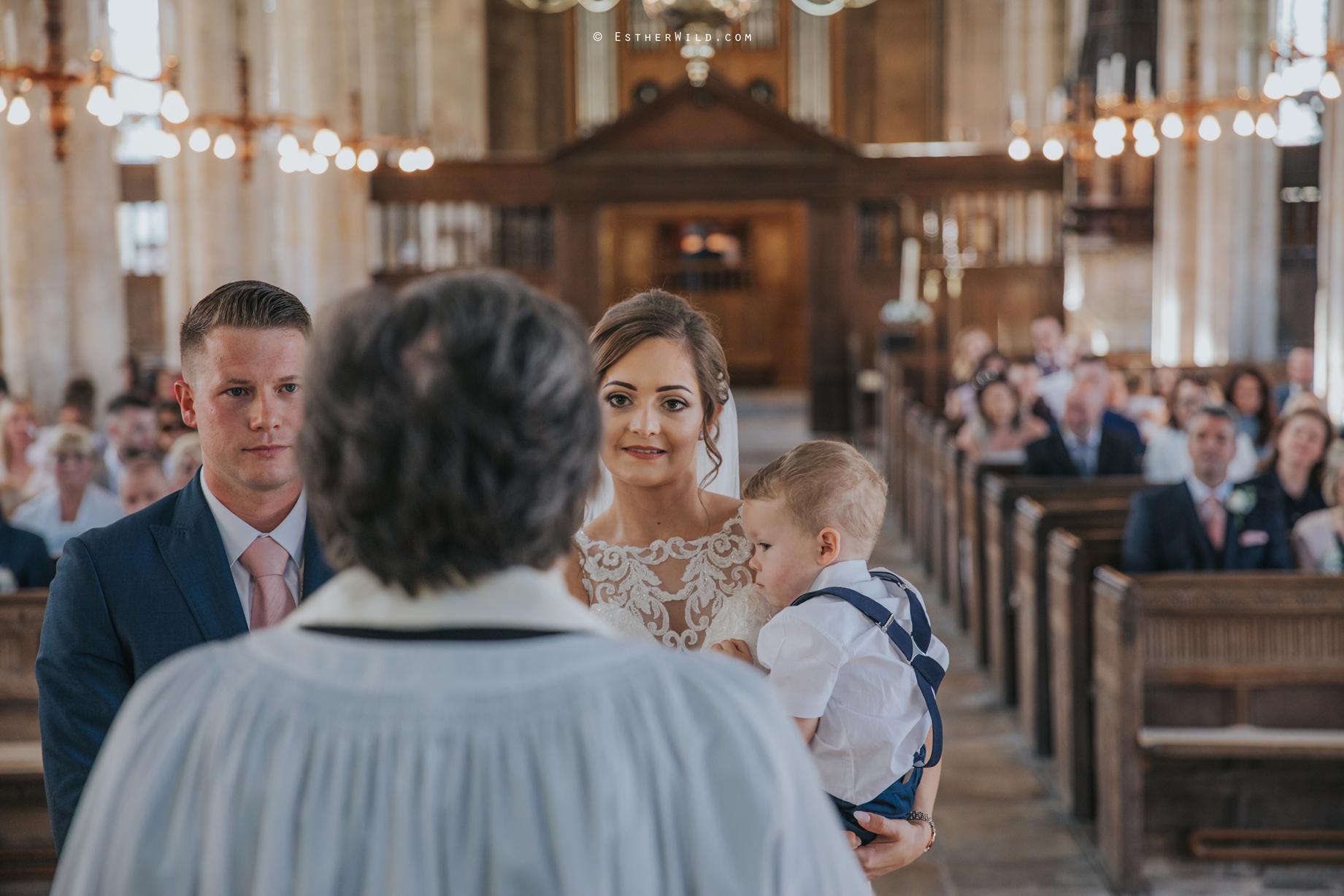IMG_0467Walpole_St_Andrew_Church_Norfolk_Wedding_Copyright_Esther_Wild_Photographer_.jpg