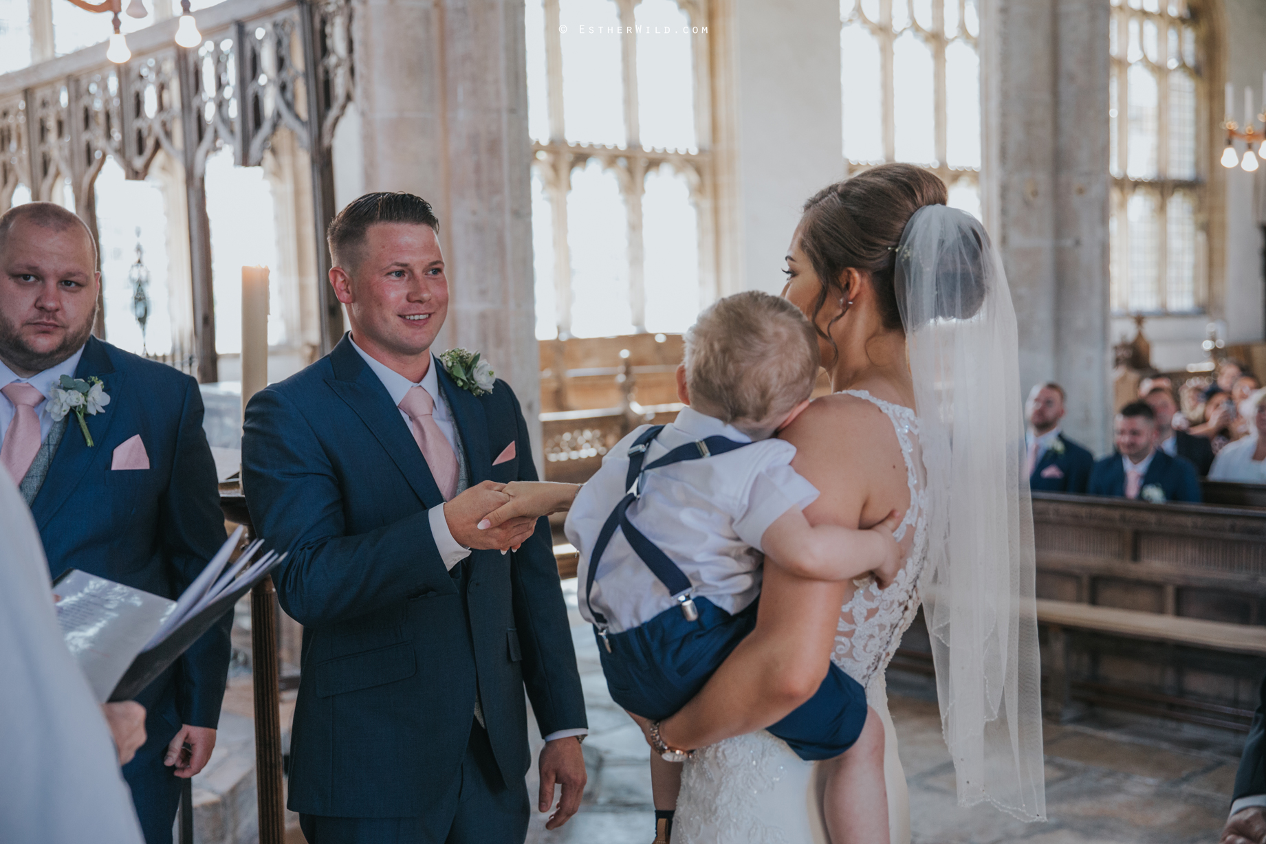 IMG_0497Walpole_St_Andrew_Church_Norfolk_Wedding_Copyright_Esther_Wild_Photographer_.jpg