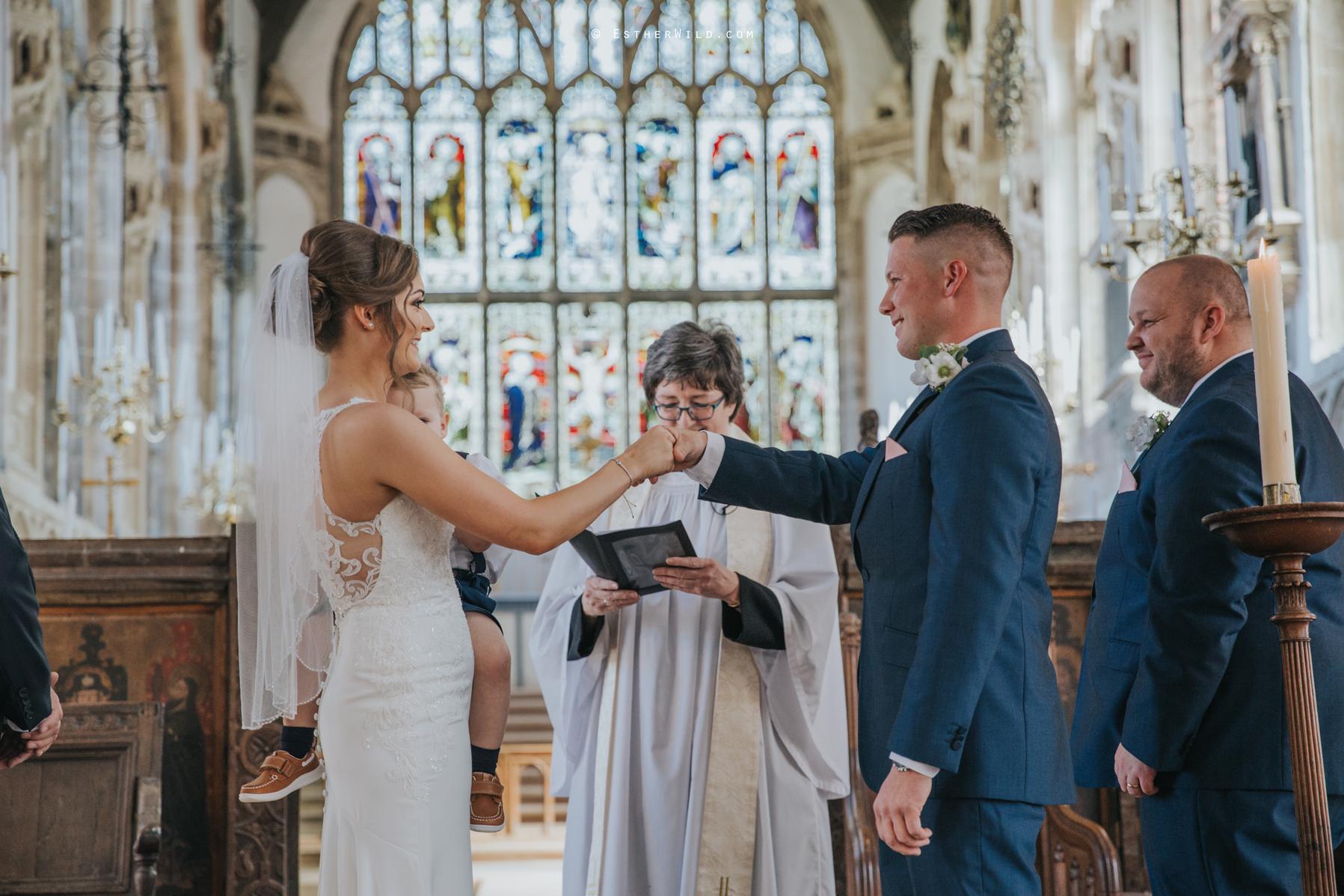 IMG_0512Walpole_St_Andrew_Church_Norfolk_Wedding_Copyright_Esther_Wild_Photographer_.jpg