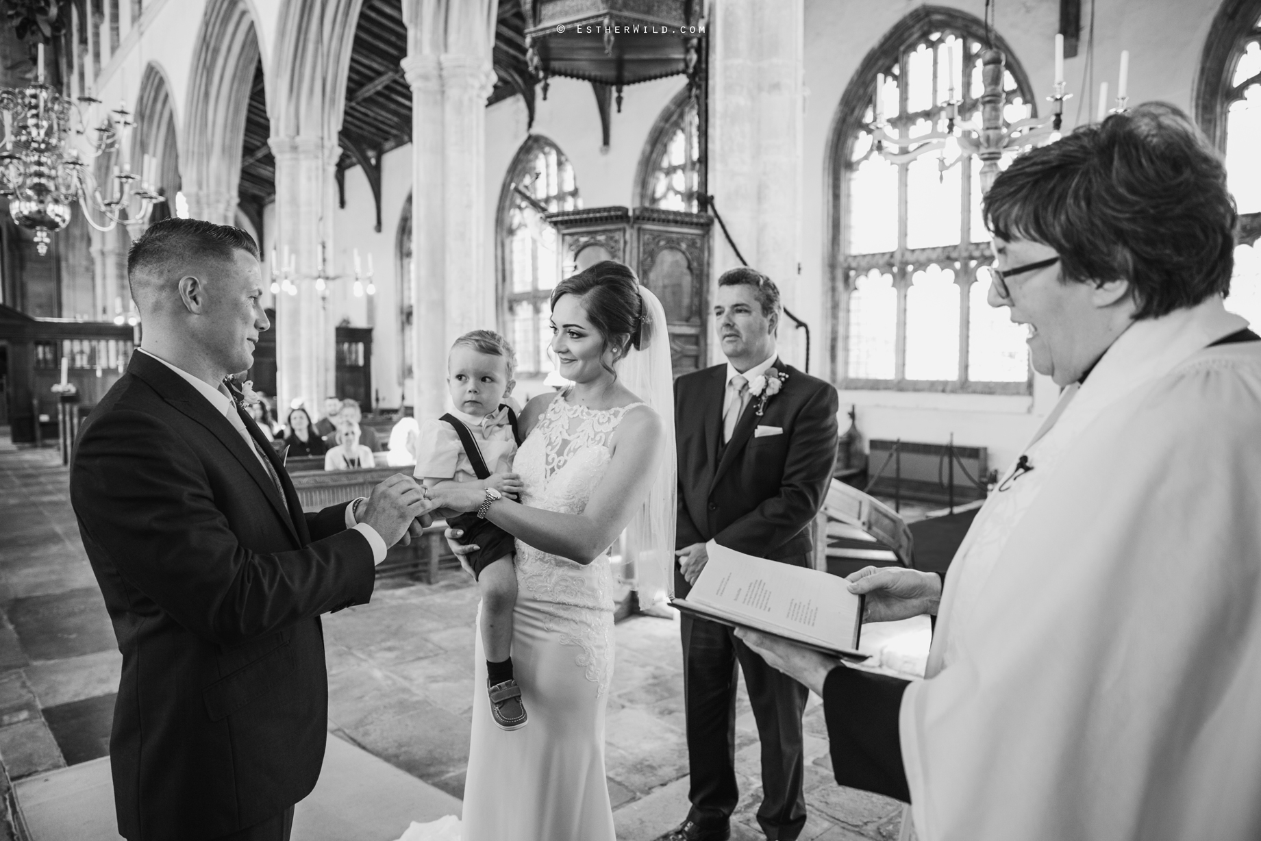 IMG_0535-1Walpole_St_Andrew_Church_Norfolk_Wedding_Copyright_Esther_Wild_Photographer_.jpg