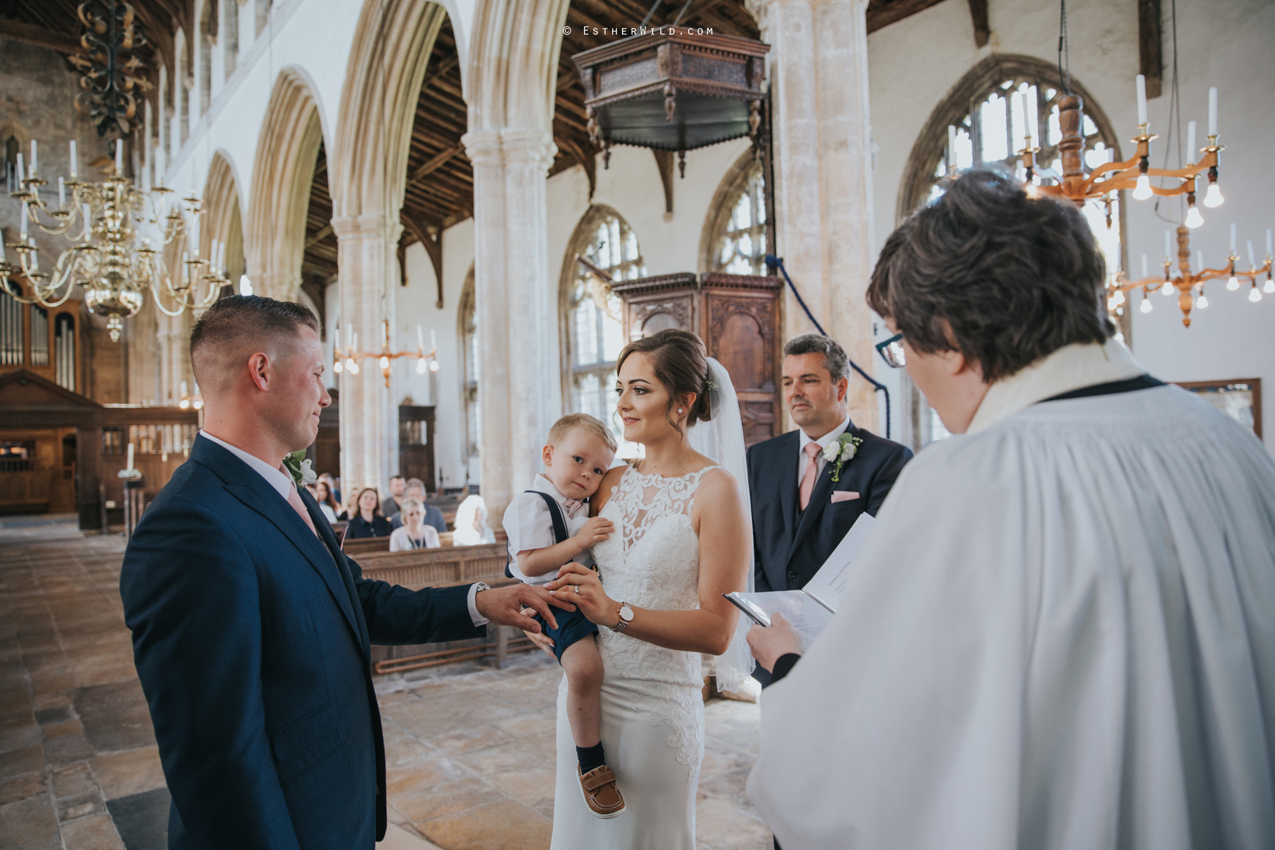 IMG_0549Walpole_St_Andrew_Church_Norfolk_Wedding_Copyright_Esther_Wild_Photographer_.jpg