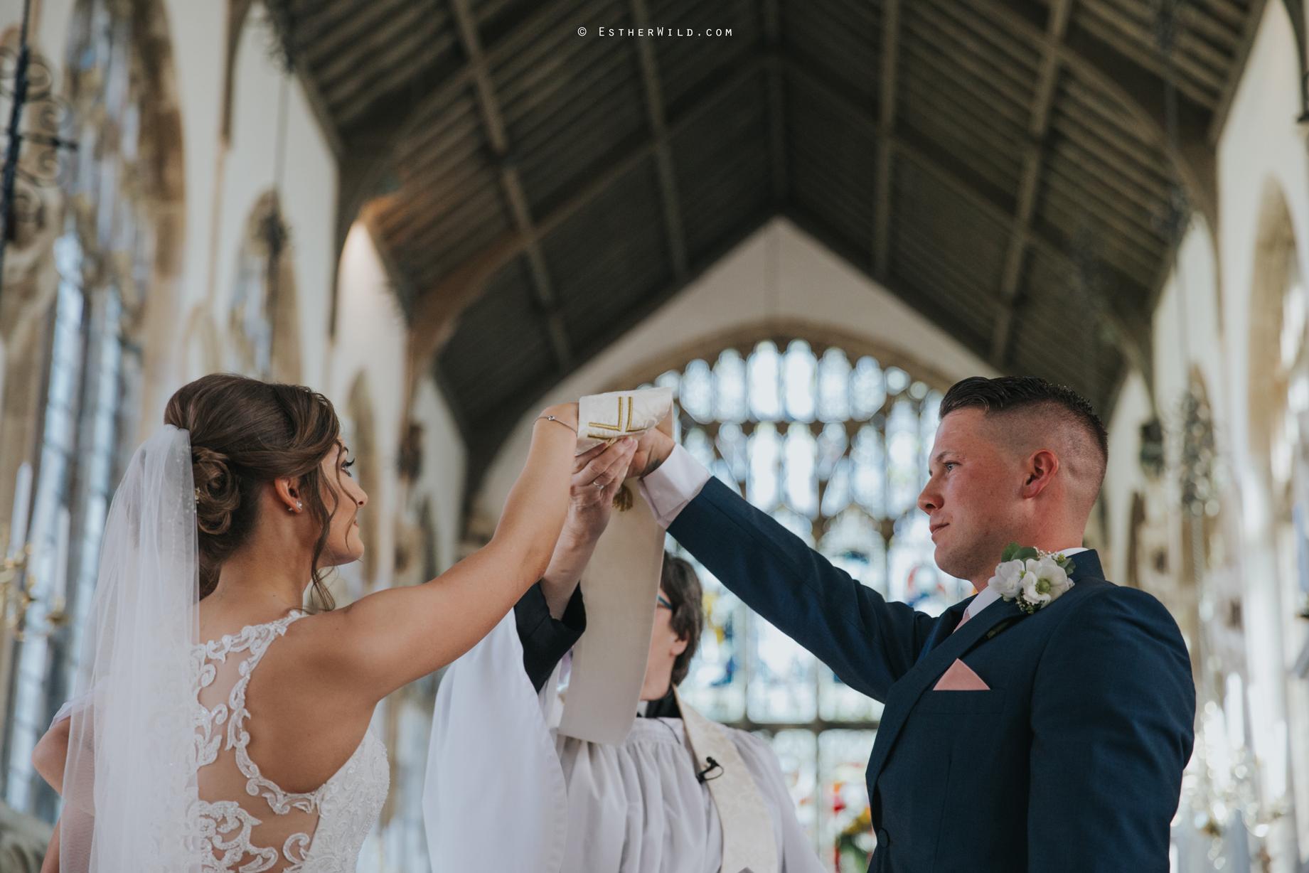 IMG_0567Walpole_St_Andrew_Church_Norfolk_Wedding_Copyright_Esther_Wild_Photographer_.jpg