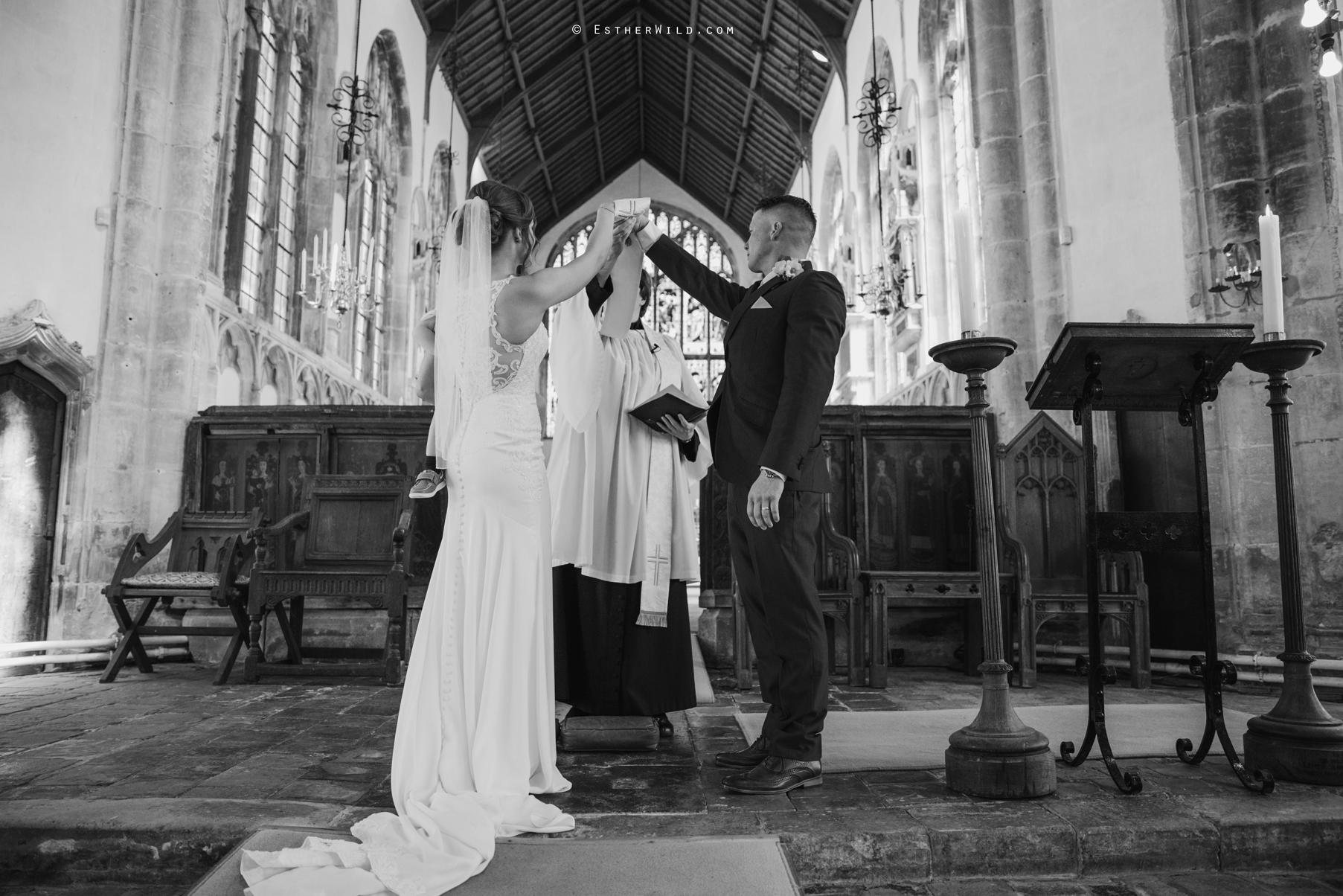 IMG_0569-1Walpole_St_Andrew_Church_Norfolk_Wedding_Copyright_Esther_Wild_Photographer_.jpg