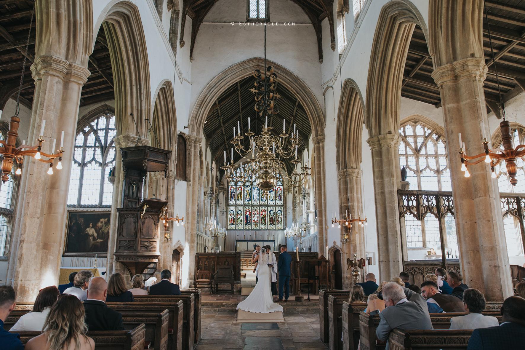 IMG_0620Walpole_St_Andrew_Church_Norfolk_Wedding_Copyright_Esther_Wild_Photographer_.jpg