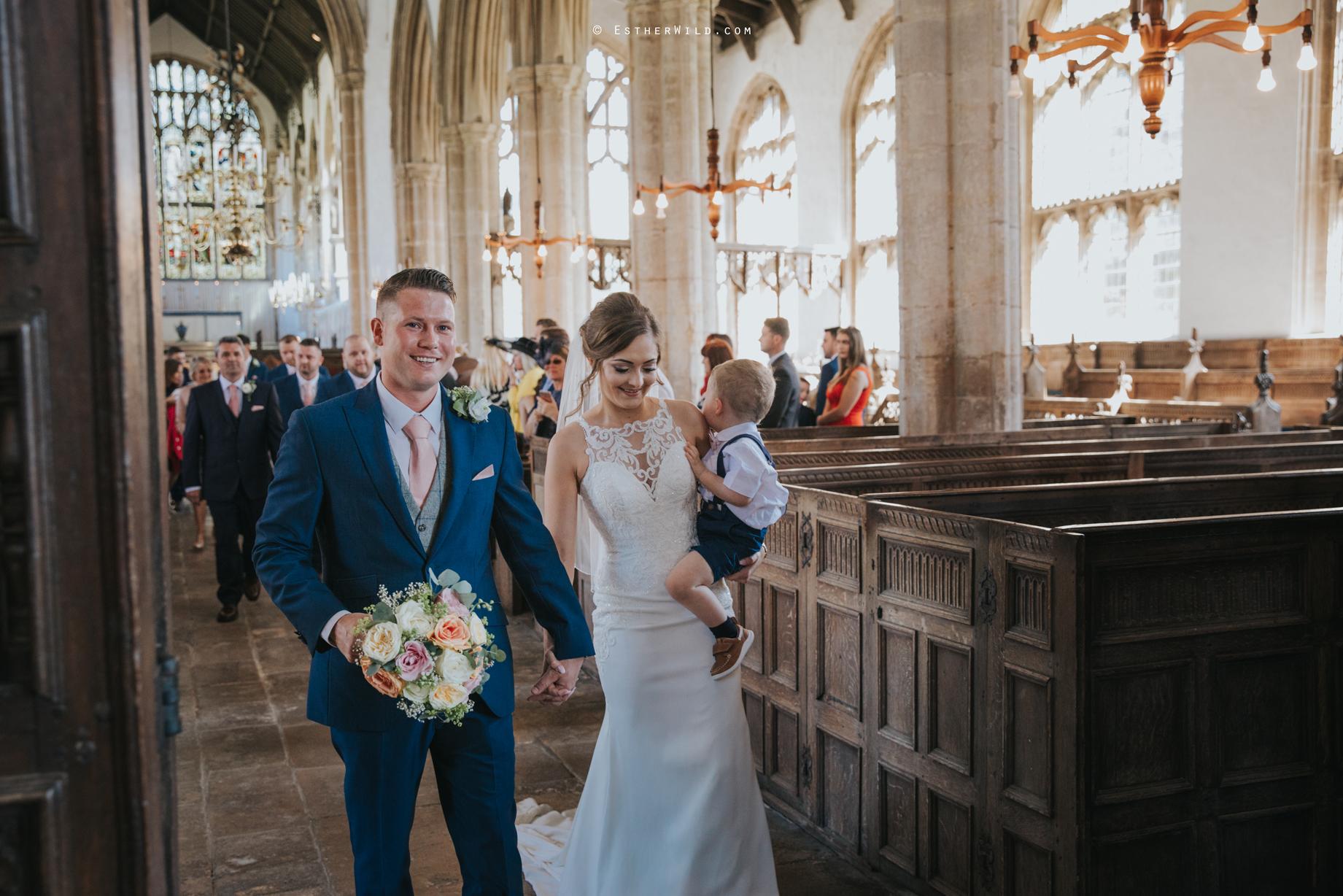 IMG_0731Walpole_St_Andrew_Church_Norfolk_Wedding_Copyright_Esther_Wild_Photographer_.jpg