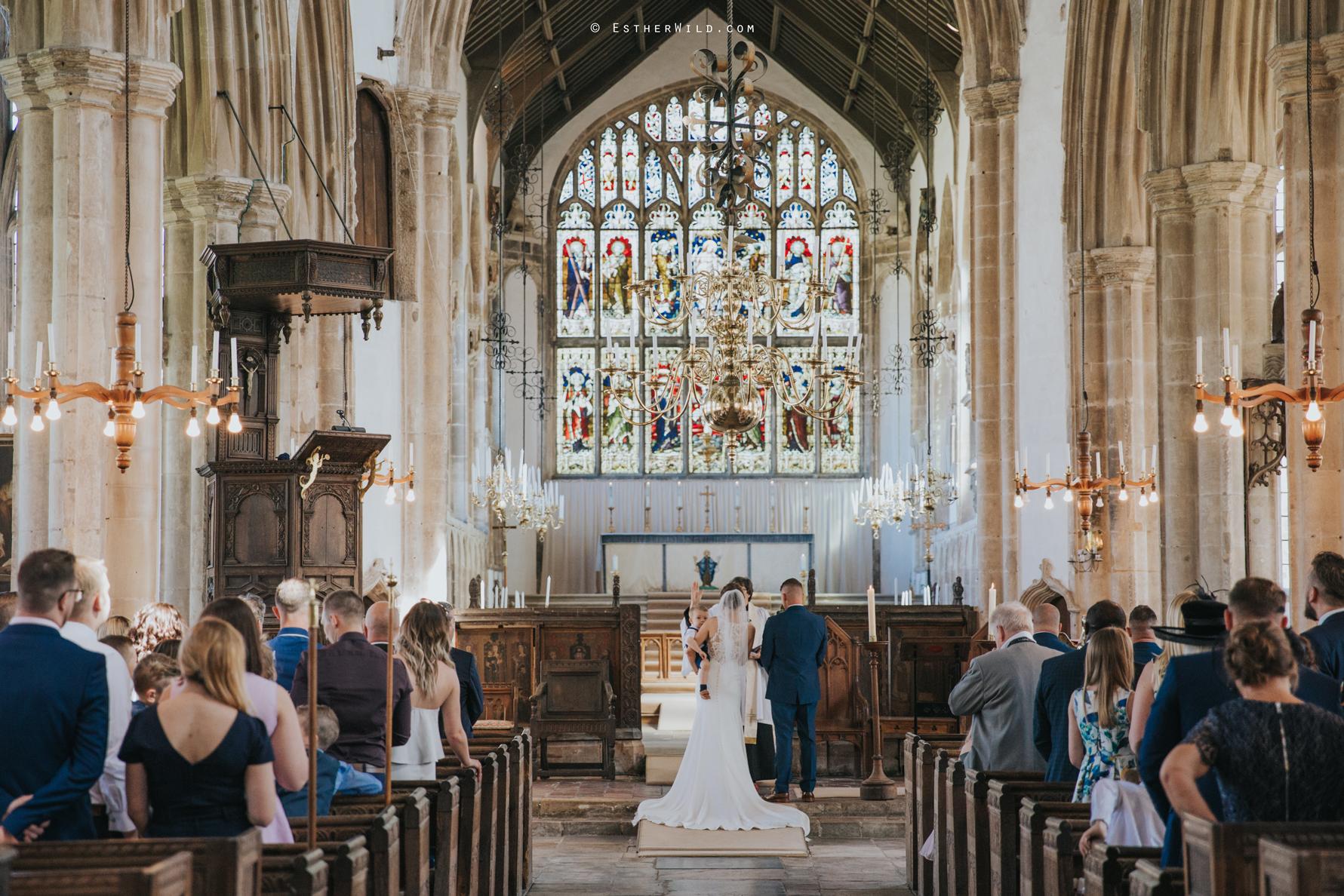 IMG_0694Walpole_St_Andrew_Church_Norfolk_Wedding_Copyright_Esther_Wild_Photographer_.jpg