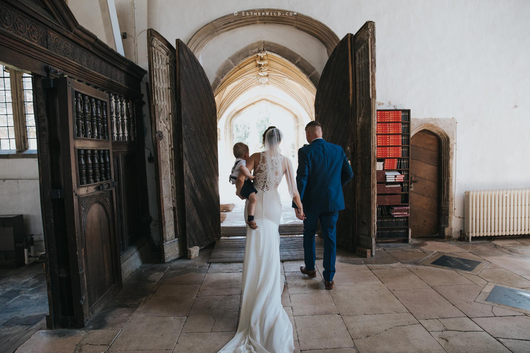 IMG_0734Walpole_St_Andrew_Church_Norfolk_Wedding_Copyright_Esther_Wild_Photographer_.jpg