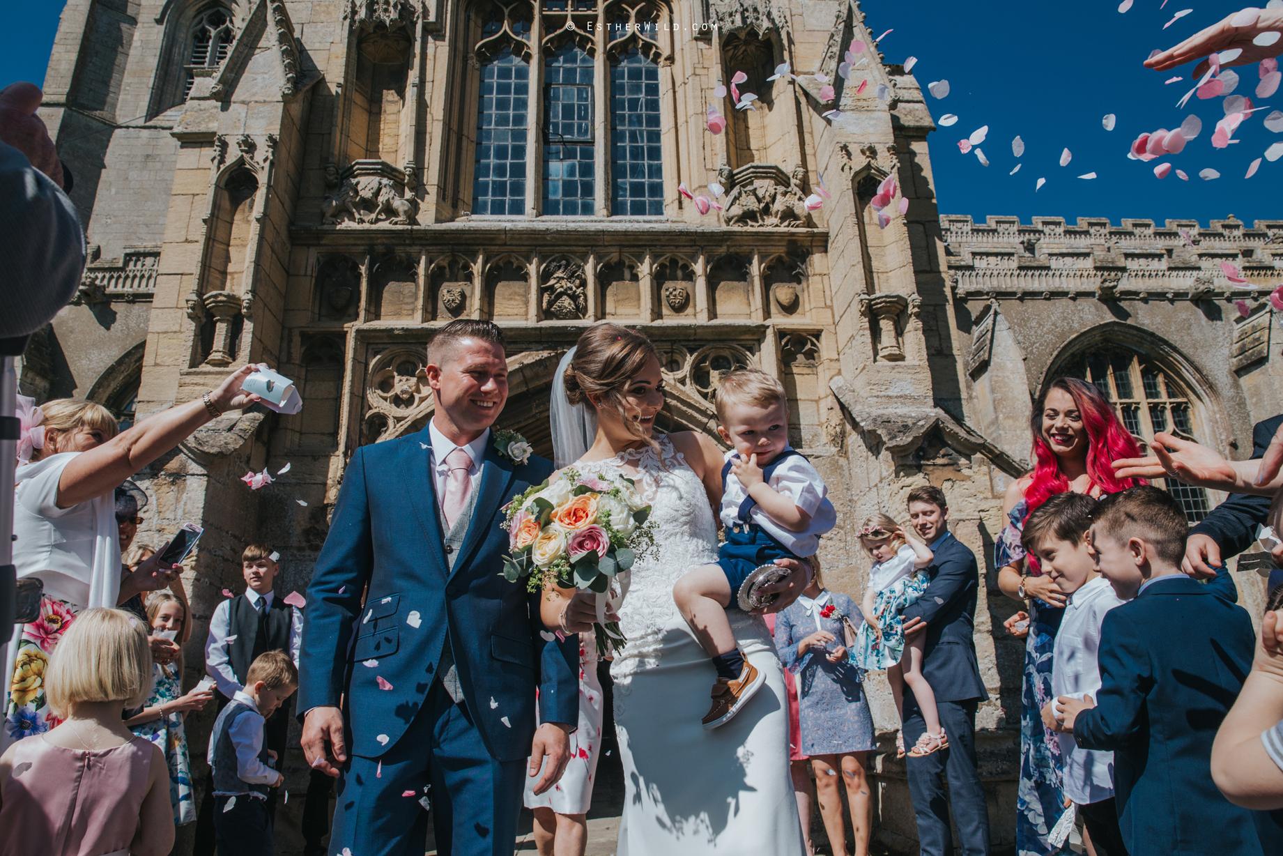 IMG_0794Walpole_St_Andrew_Church_Norfolk_Wedding_Copyright_Esther_Wild_Photographer_.jpg