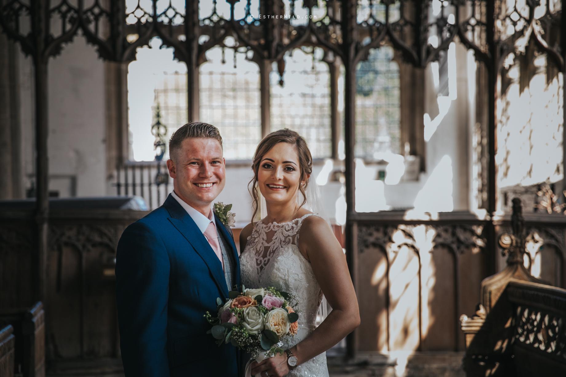 IMG_0915Walpole_St_Andrew_Church_Norfolk_Wedding_Copyright_Esther_Wild_Photographer_.jpg