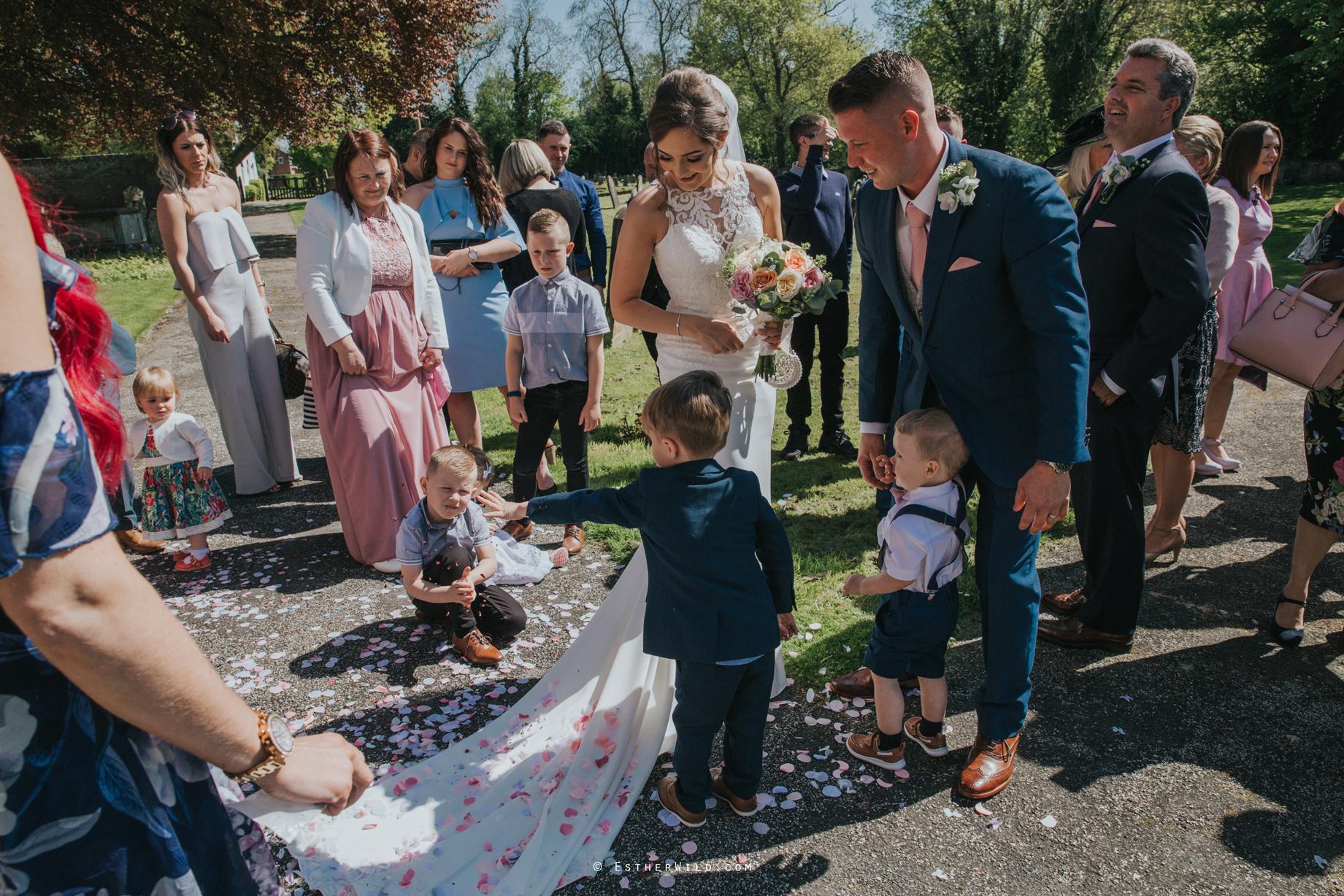 IMG_0851Walpole_St_Andrew_Church_Norfolk_Wedding_Copyright_Esther_Wild_Photographer_.jpg
