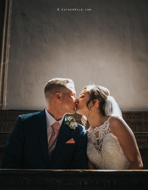IMG_0939Walpole_St_Andrew_Church_Norfolk_Wedding_Copyright_Esther_Wild_Photographer_.jpg