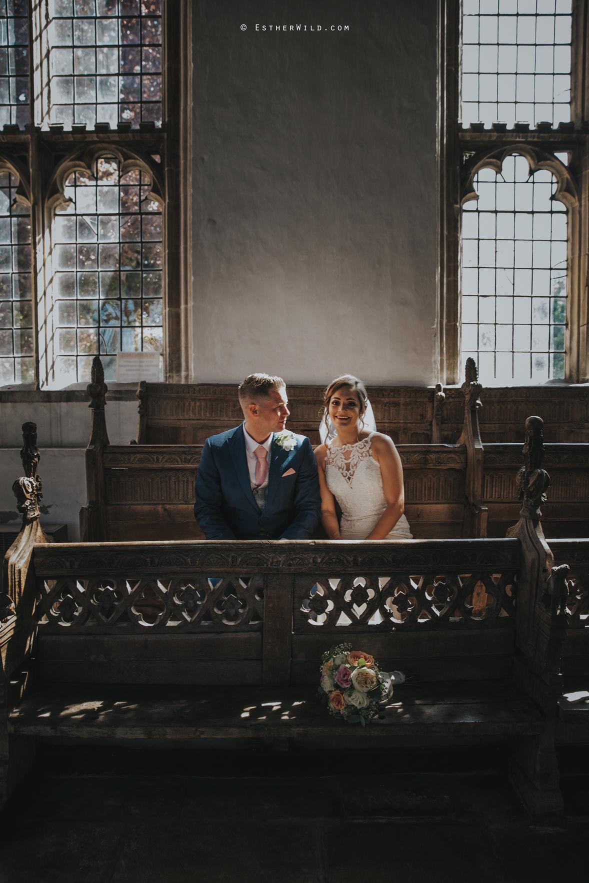 IMG_0941Walpole_St_Andrew_Church_Norfolk_Wedding_Copyright_Esther_Wild_Photographer_.jpg
