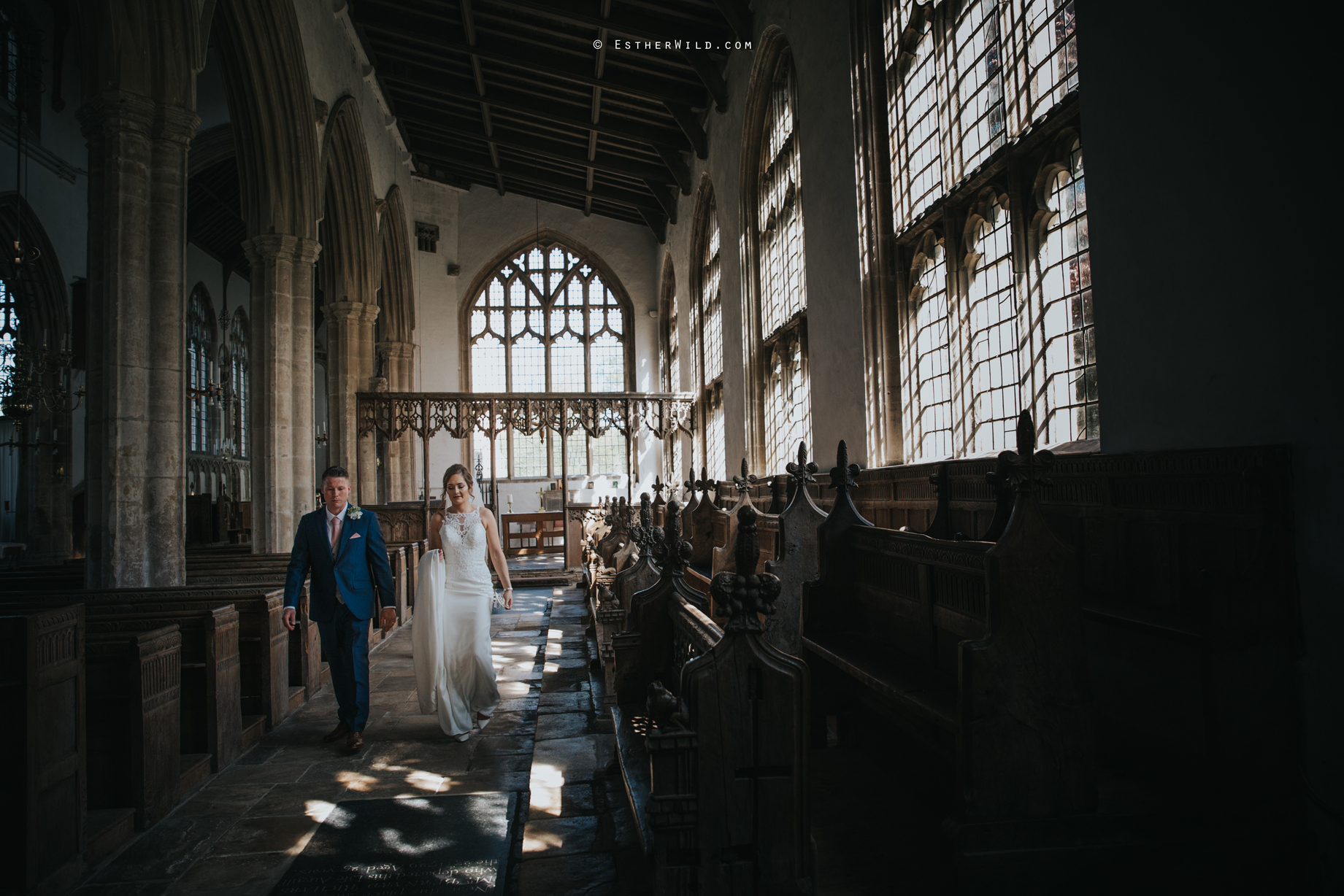 IMG_0947Walpole_St_Andrew_Church_Norfolk_Wedding_Copyright_Esther_Wild_Photographer_.jpg