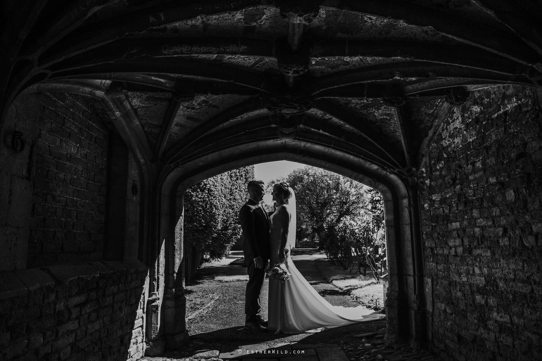 IMG_1020-2Walpole_St_Andrew_Church_Norfolk_Wedding_Copyright_Esther_Wild_Photographer_.jpg