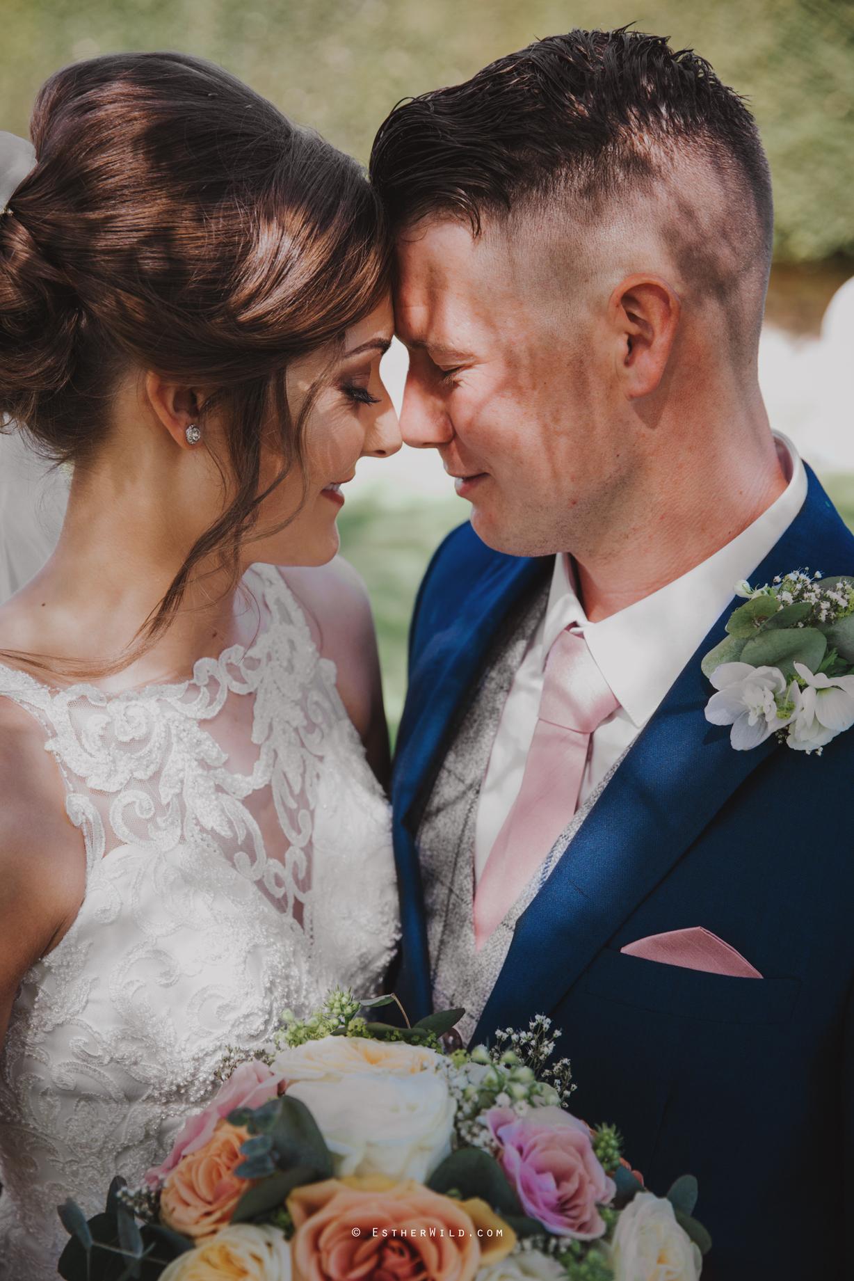 IMG_1019Walpole_St_Andrew_Church_Norfolk_Wedding_Copyright_Esther_Wild_Photographer_.jpg