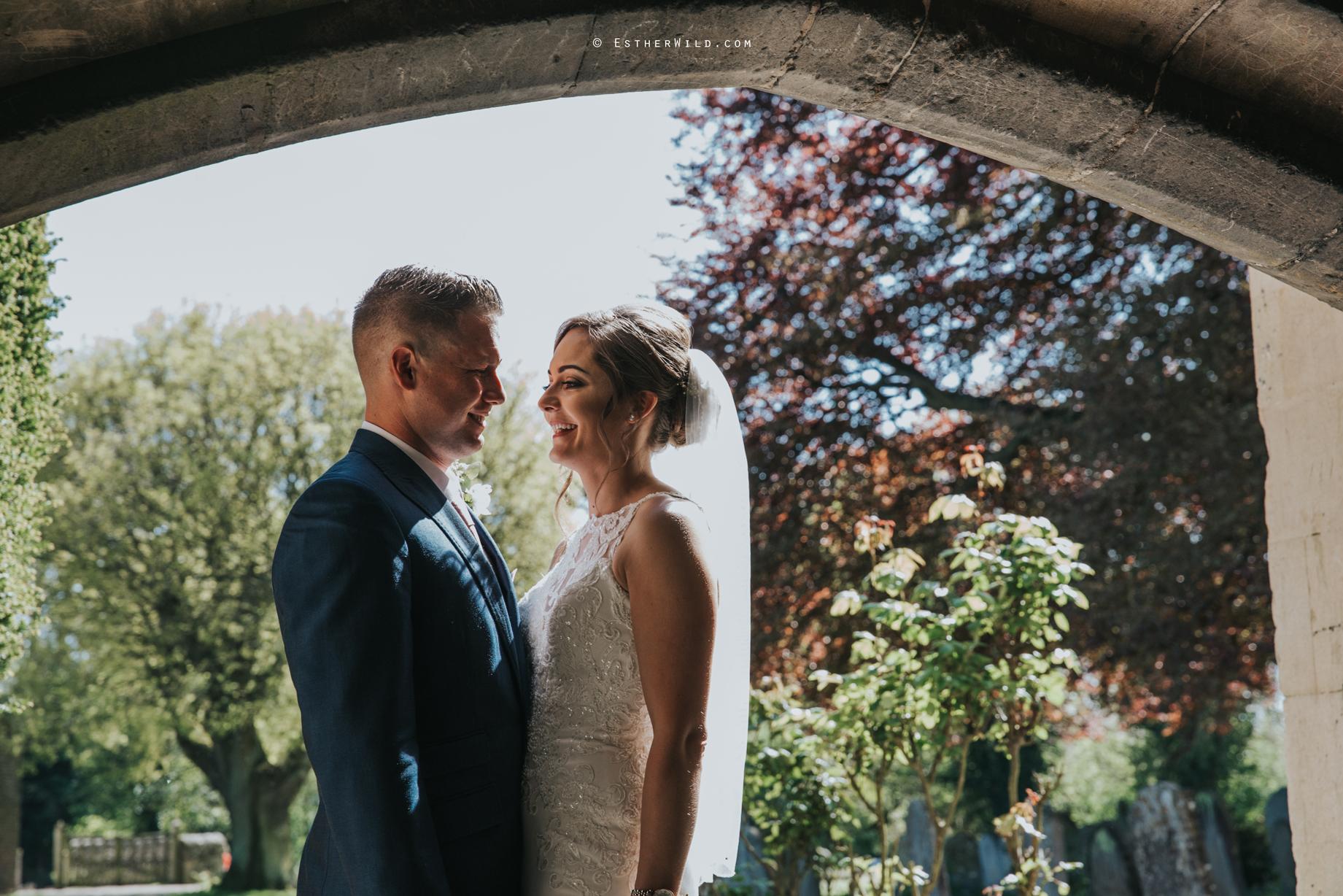 IMG_1034Walpole_St_Andrew_Church_Norfolk_Wedding_Copyright_Esther_Wild_Photographer_.jpg
