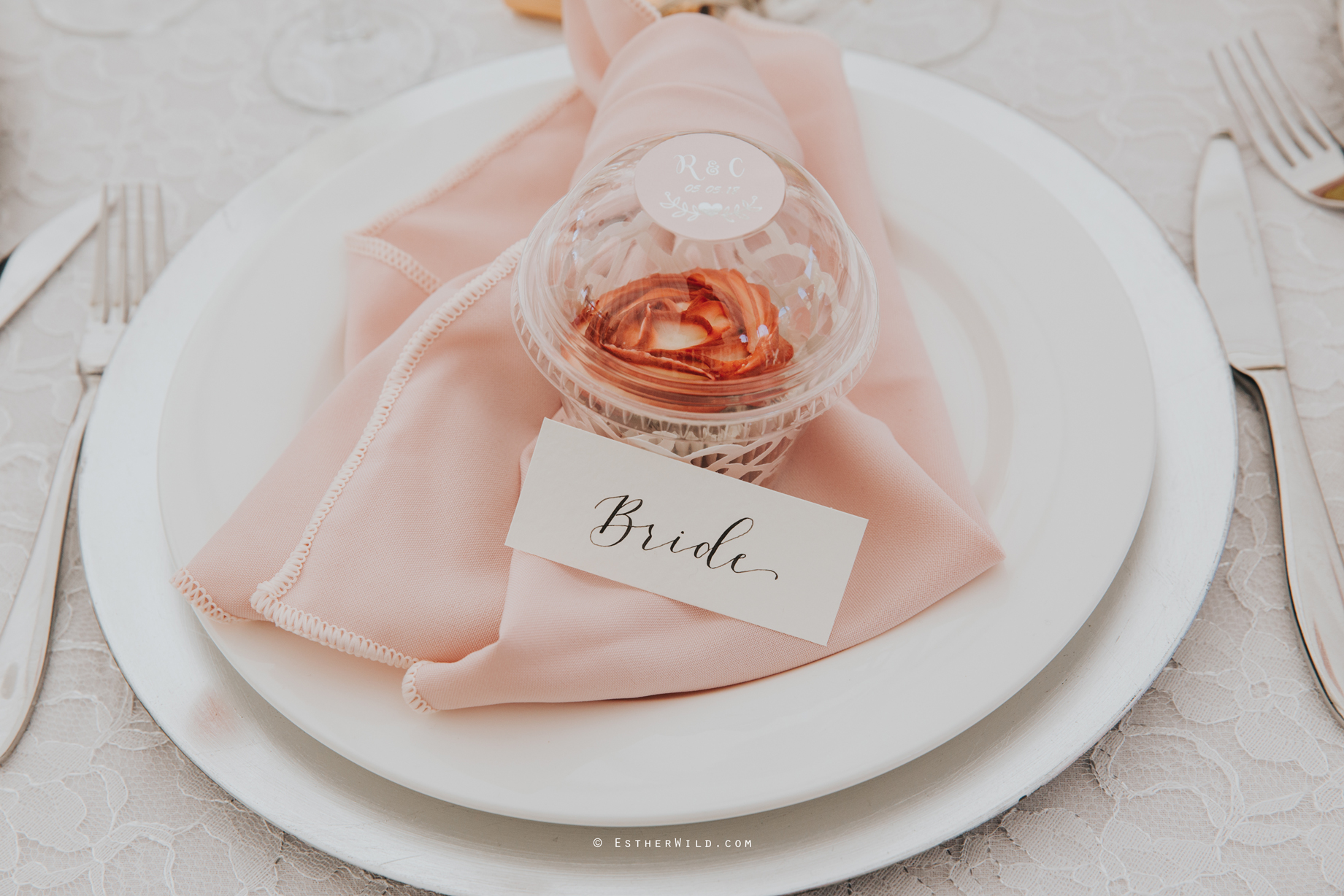 IMG_1062Walpole_St_Andrew_Church_Norfolk_Wedding_Copyright_Esther_Wild_Photographer_.jpg