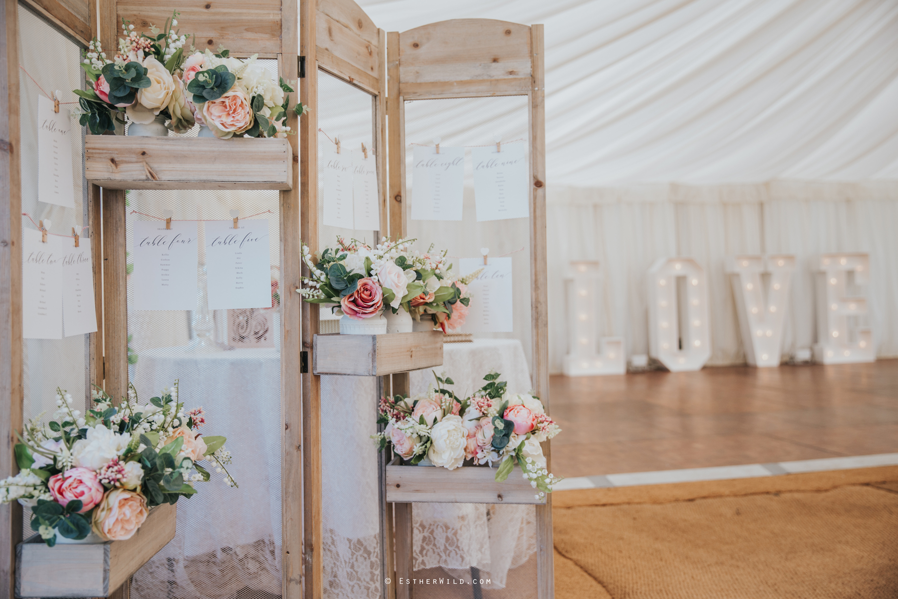 IMG_1092Walpole_St_Andrew_Church_Norfolk_Wedding_Copyright_Esther_Wild_Photographer_.jpg