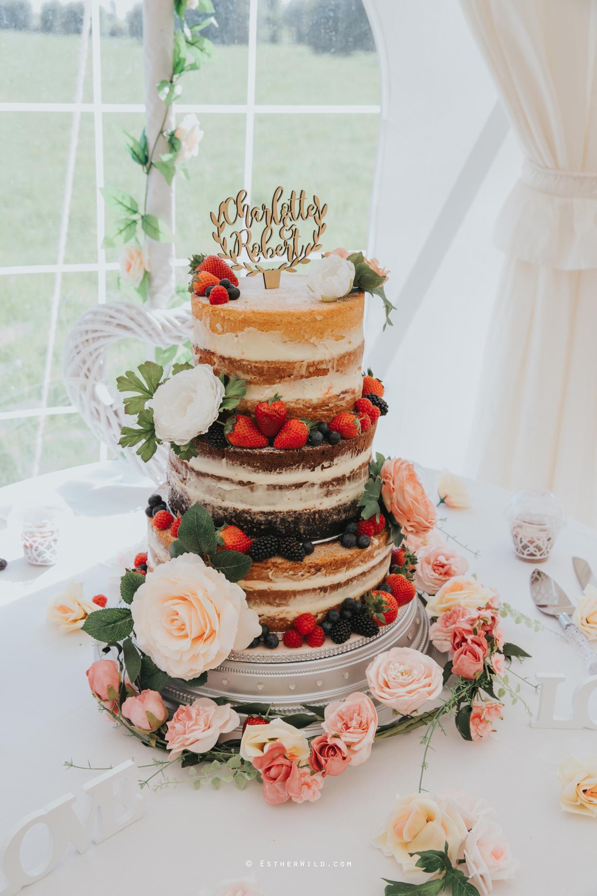 IMG_1066Walpole_St_Andrew_Church_Norfolk_Wedding_Copyright_Esther_Wild_Photographer_.jpg