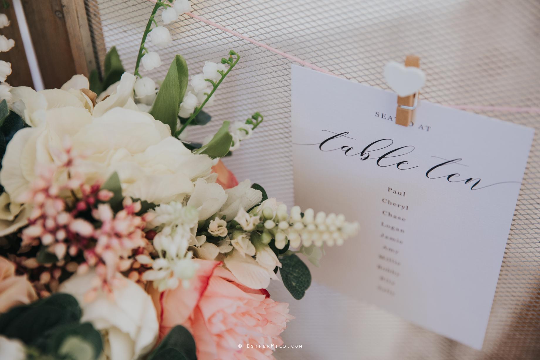 IMG_1097Walpole_St_Andrew_Church_Norfolk_Wedding_Copyright_Esther_Wild_Photographer_.jpg