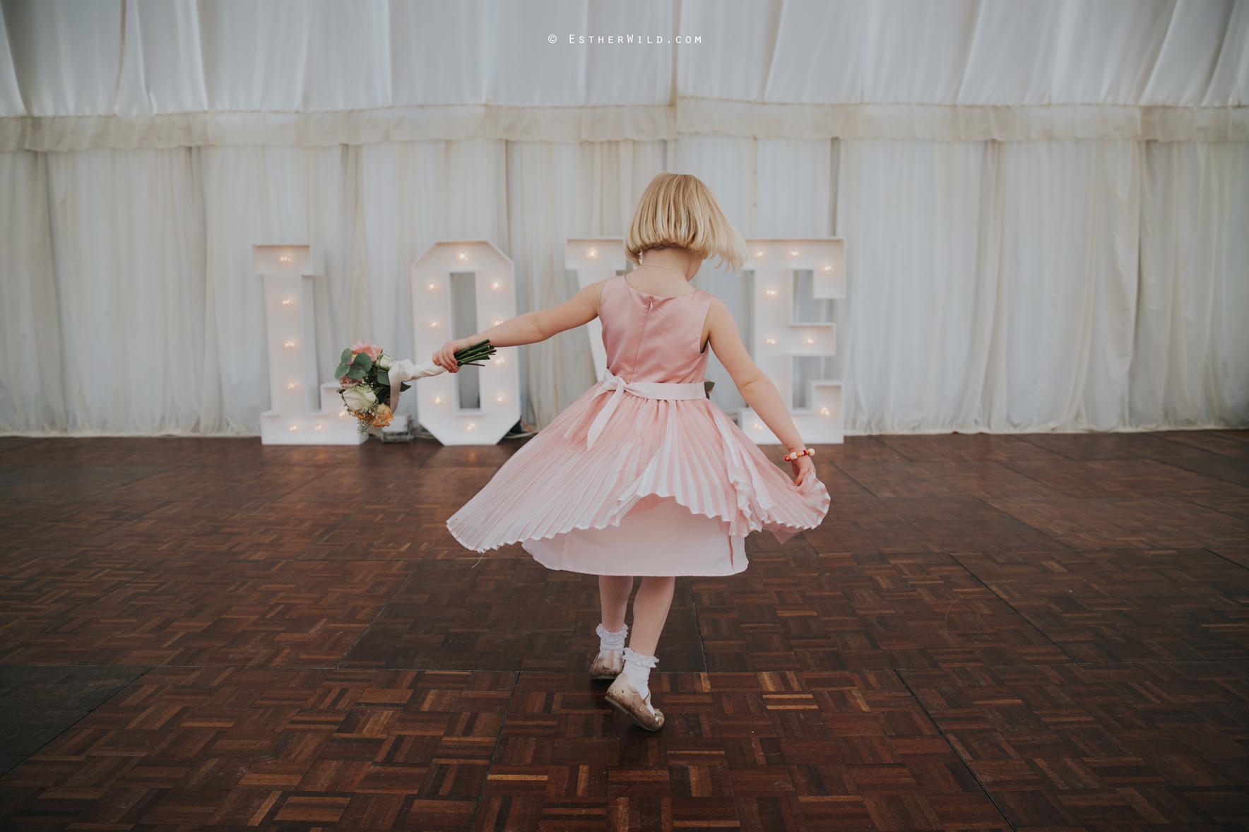 IMG_1542Walpole_St_Andrew_Church_Norfolk_Wedding_Copyright_Esther_Wild_Photographer_.jpg