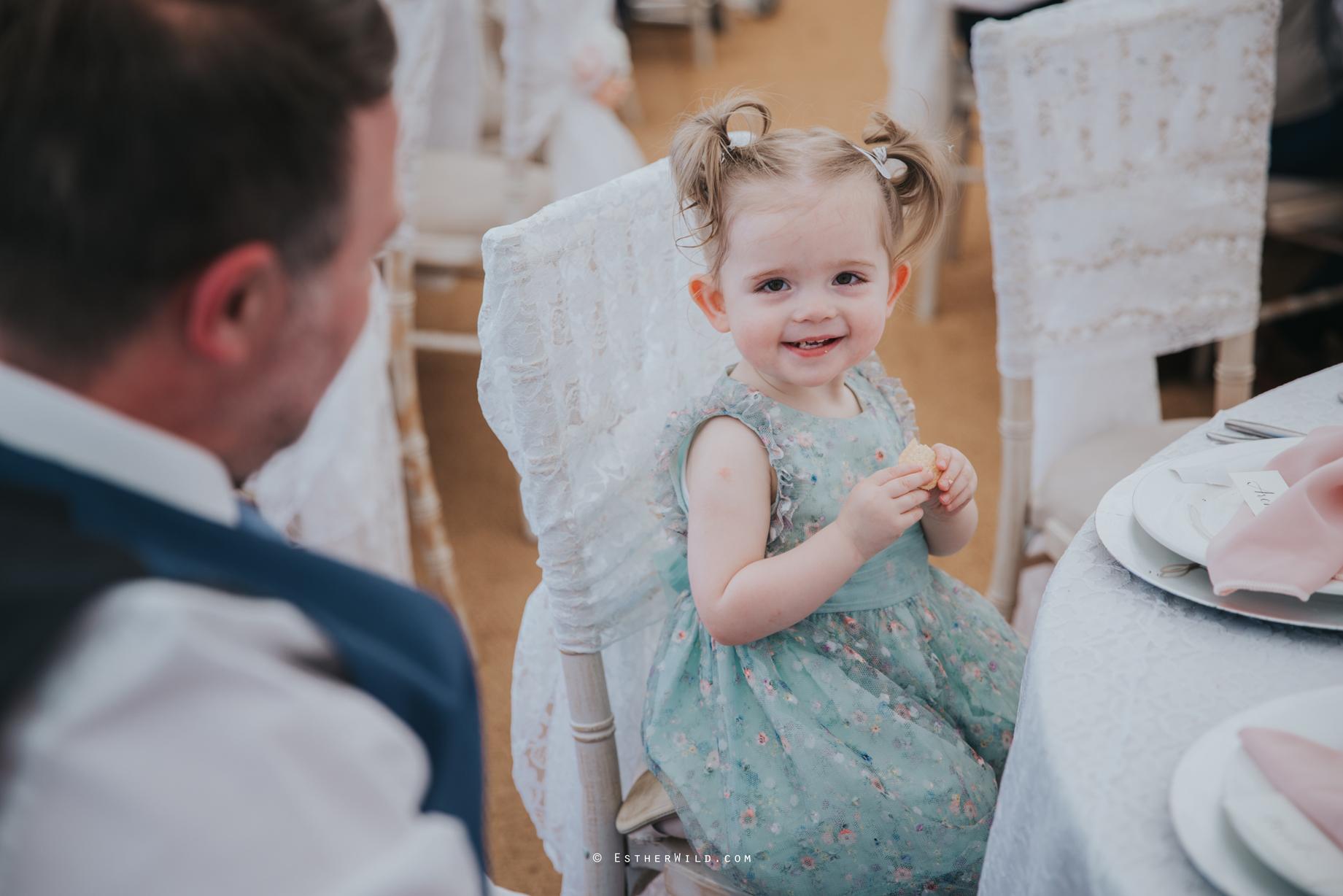 IMG_1603Walpole_St_Andrew_Church_Norfolk_Wedding_Copyright_Esther_Wild_Photographer_.jpg