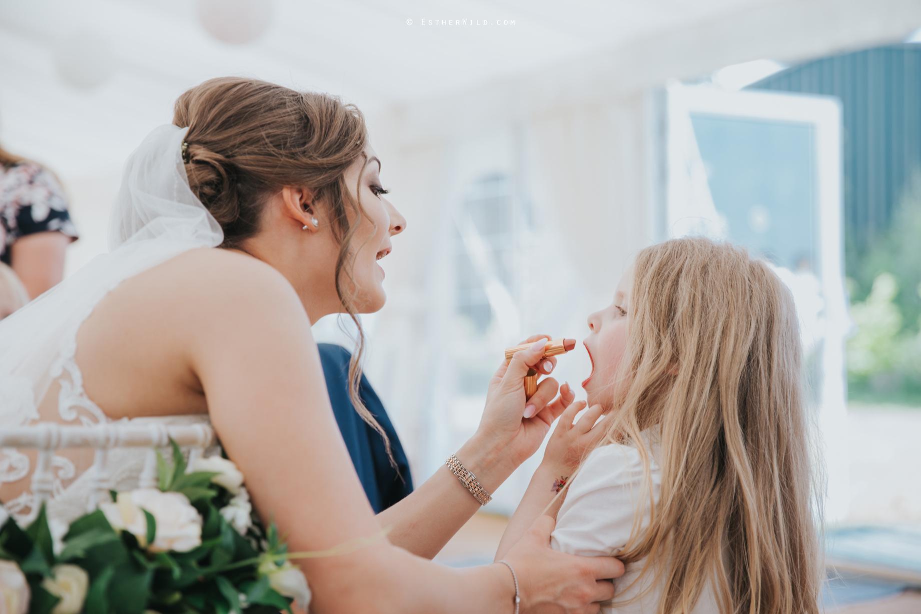 IMG_1677Walpole_St_Andrew_Church_Norfolk_Wedding_Copyright_Esther_Wild_Photographer_.jpg