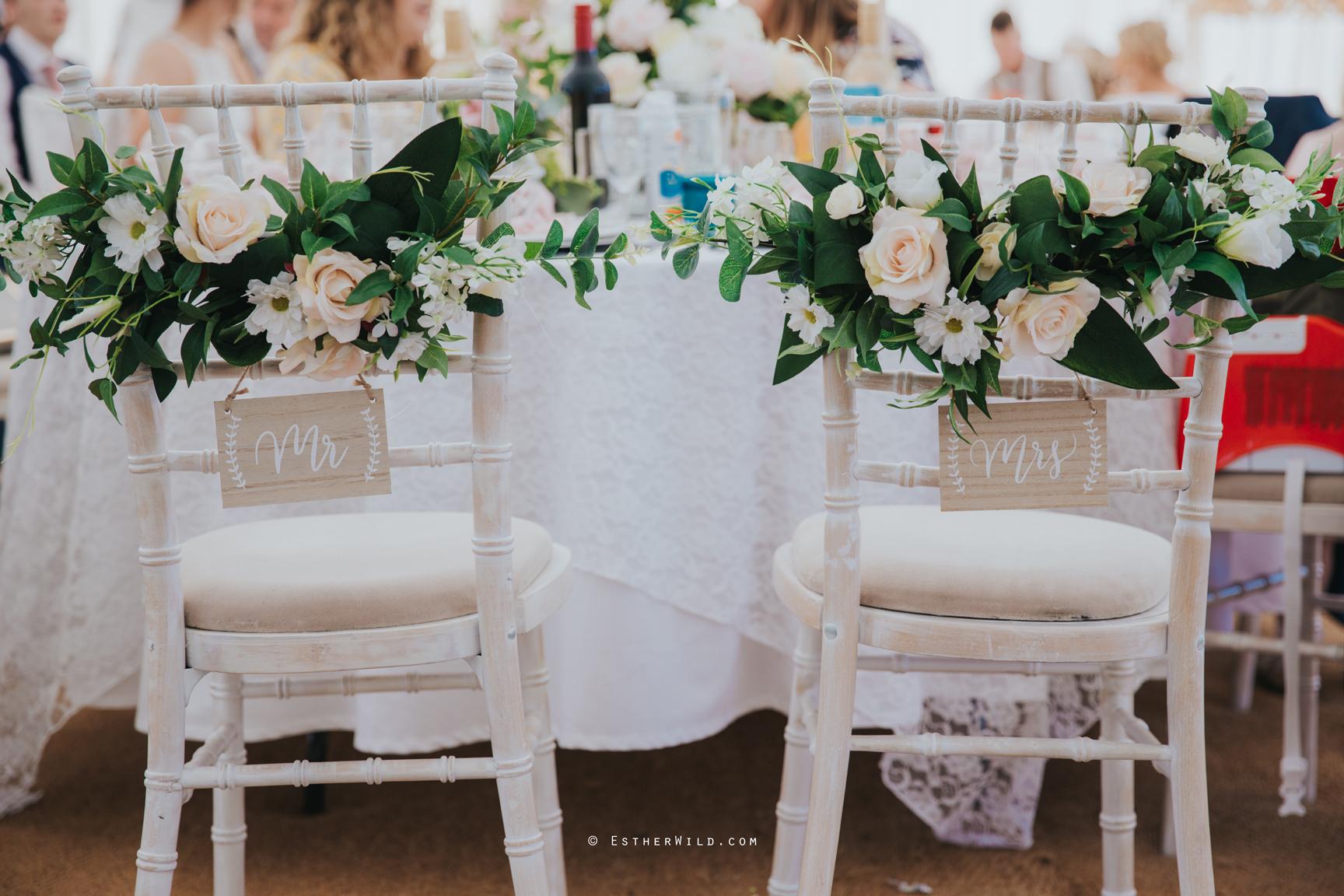 IMG_1706Walpole_St_Andrew_Church_Norfolk_Wedding_Copyright_Esther_Wild_Photographer_.jpg