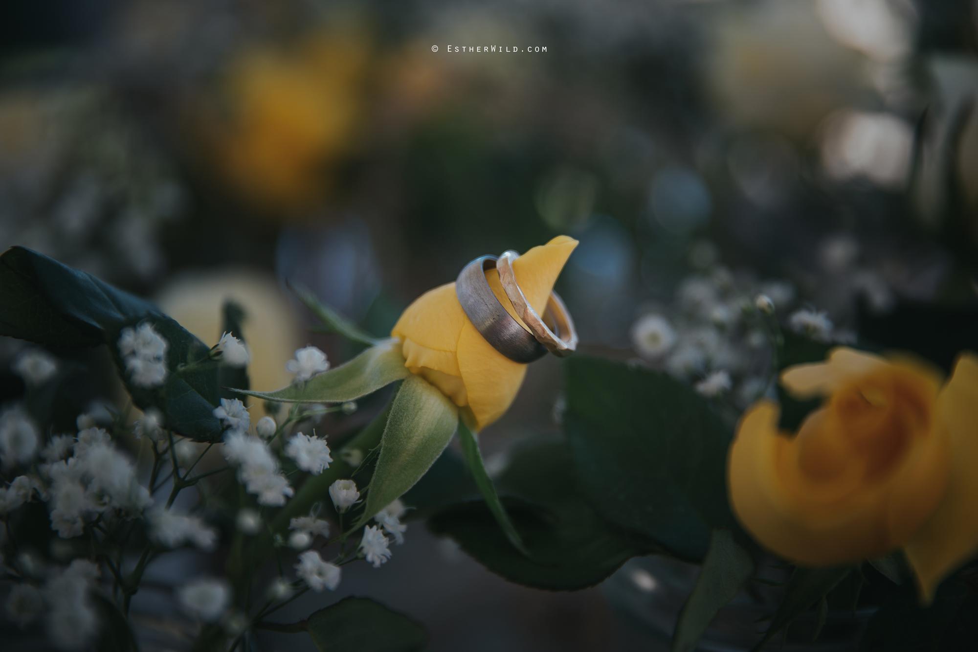 IMG_0037Cley_Barn_Drift_Norfolk_Coast_Wedding_Copyright_Esther_Wild_Photographer_.jpg