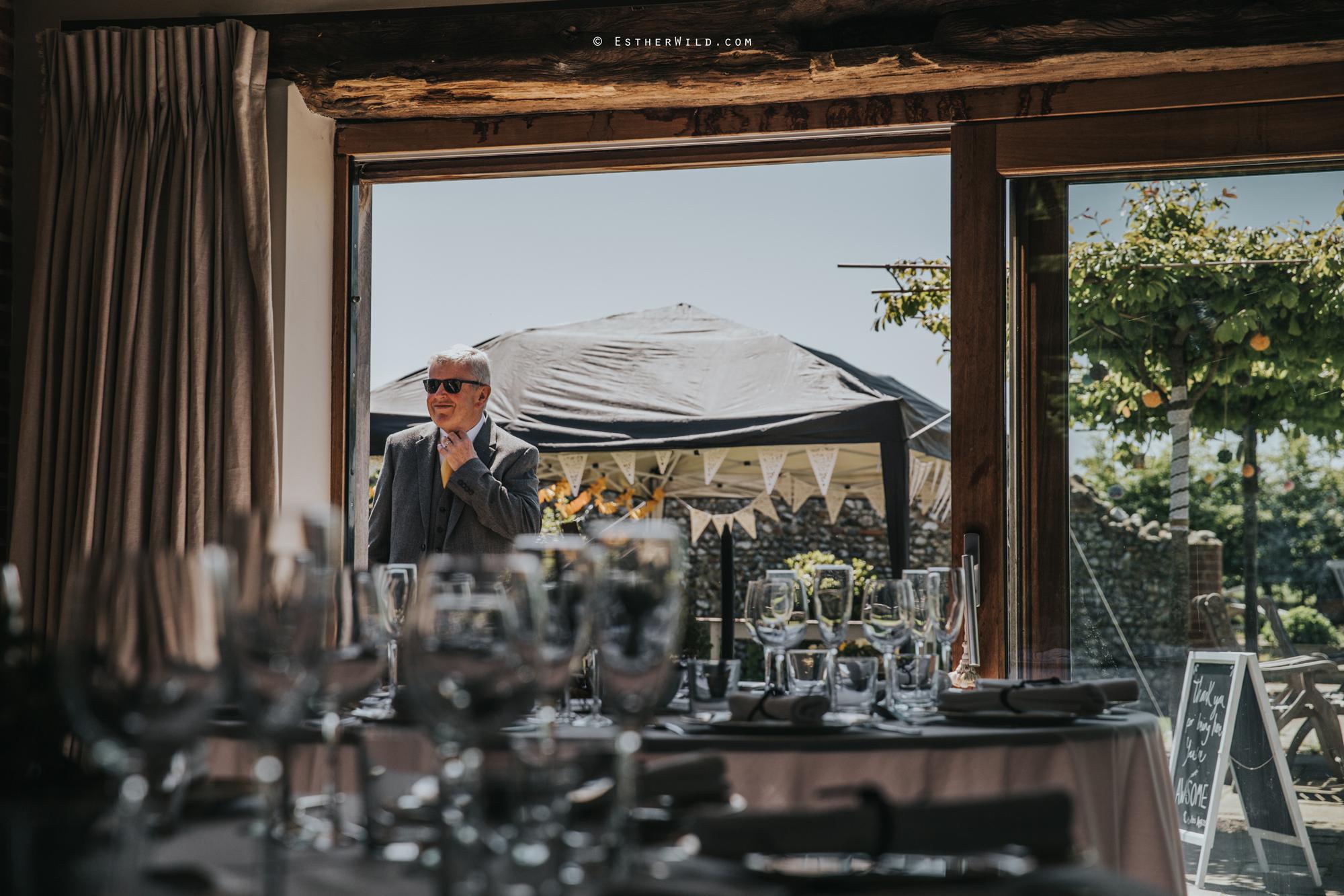 IMG_0045Cley_Barn_Drift_Norfolk_Coast_Wedding_Copyright_Esther_Wild_Photographer_.jpg