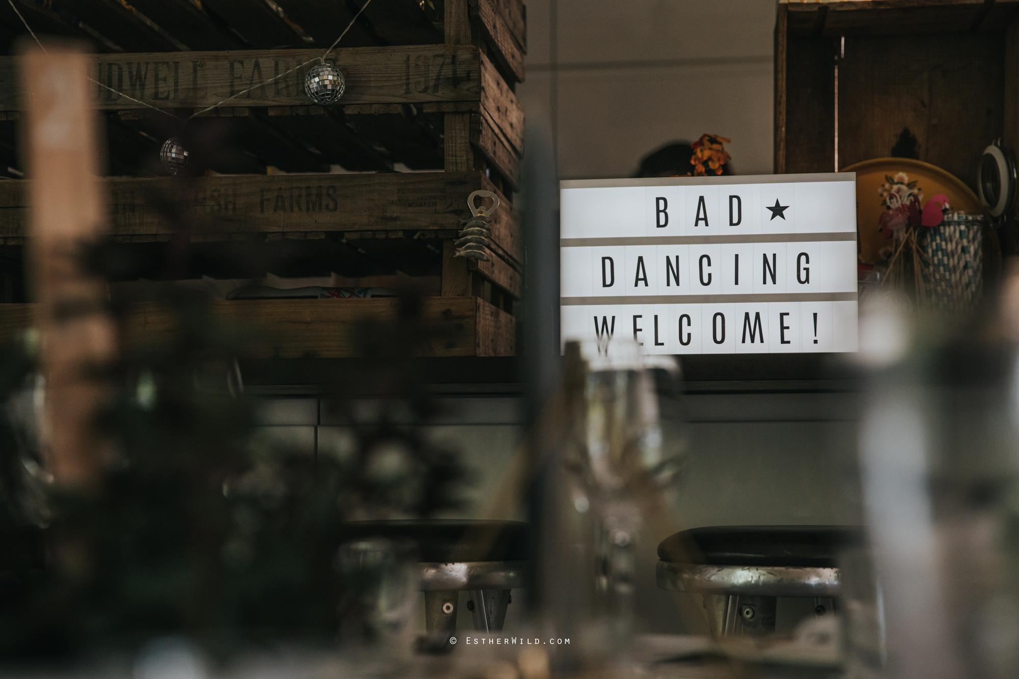 IMG_0128Cley_Barn_Drift_Norfolk_Coast_Wedding_Copyright_Esther_Wild_Photographer_.jpg