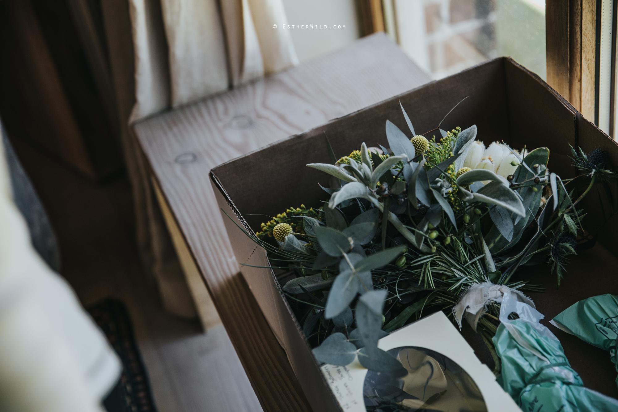 IMG_0150Cley_Barn_Drift_Norfolk_Coast_Wedding_Copyright_Esther_Wild_Photographer_.jpg