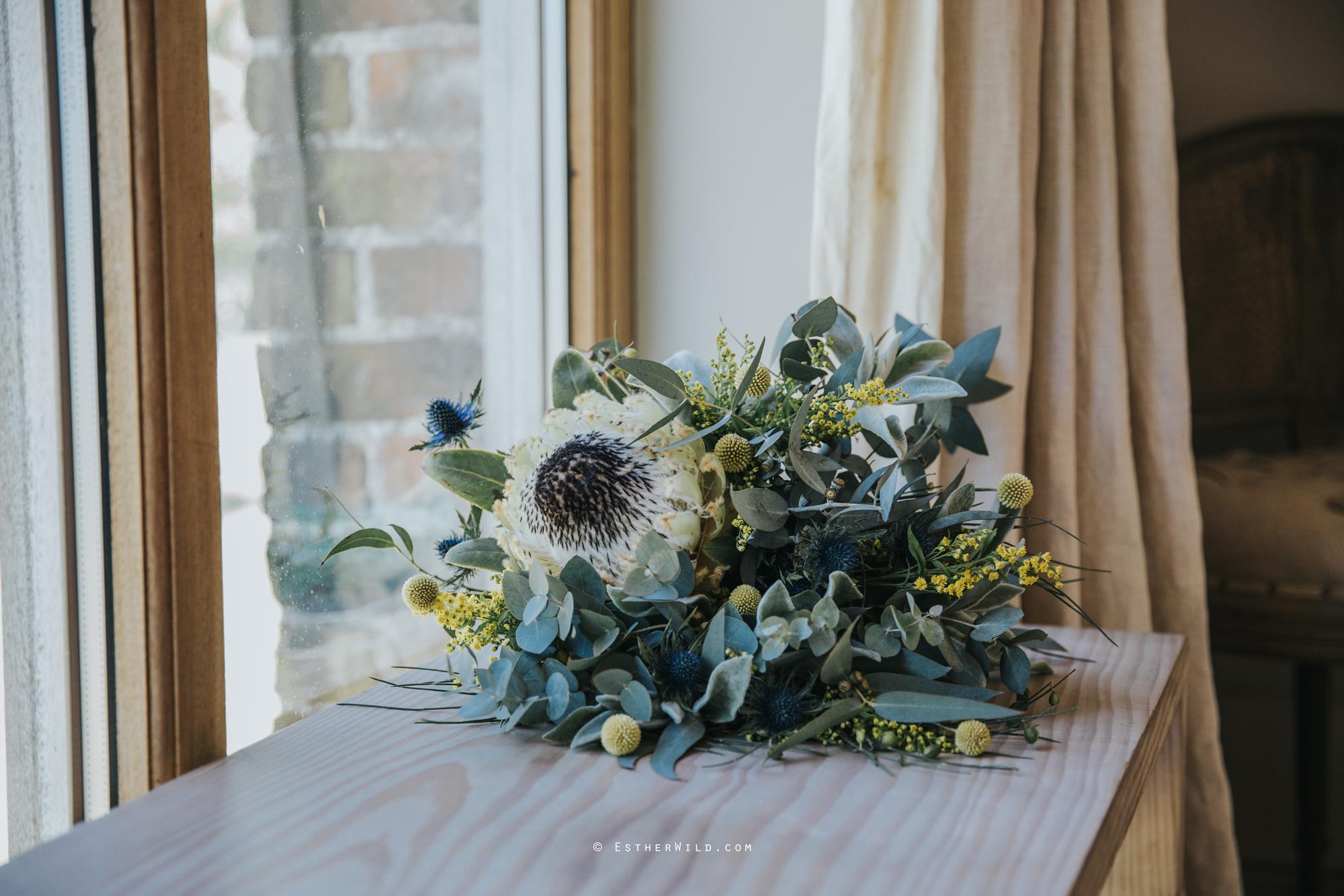 IMG_0153Cley_Barn_Drift_Norfolk_Coast_Wedding_Copyright_Esther_Wild_Photographer_.jpg