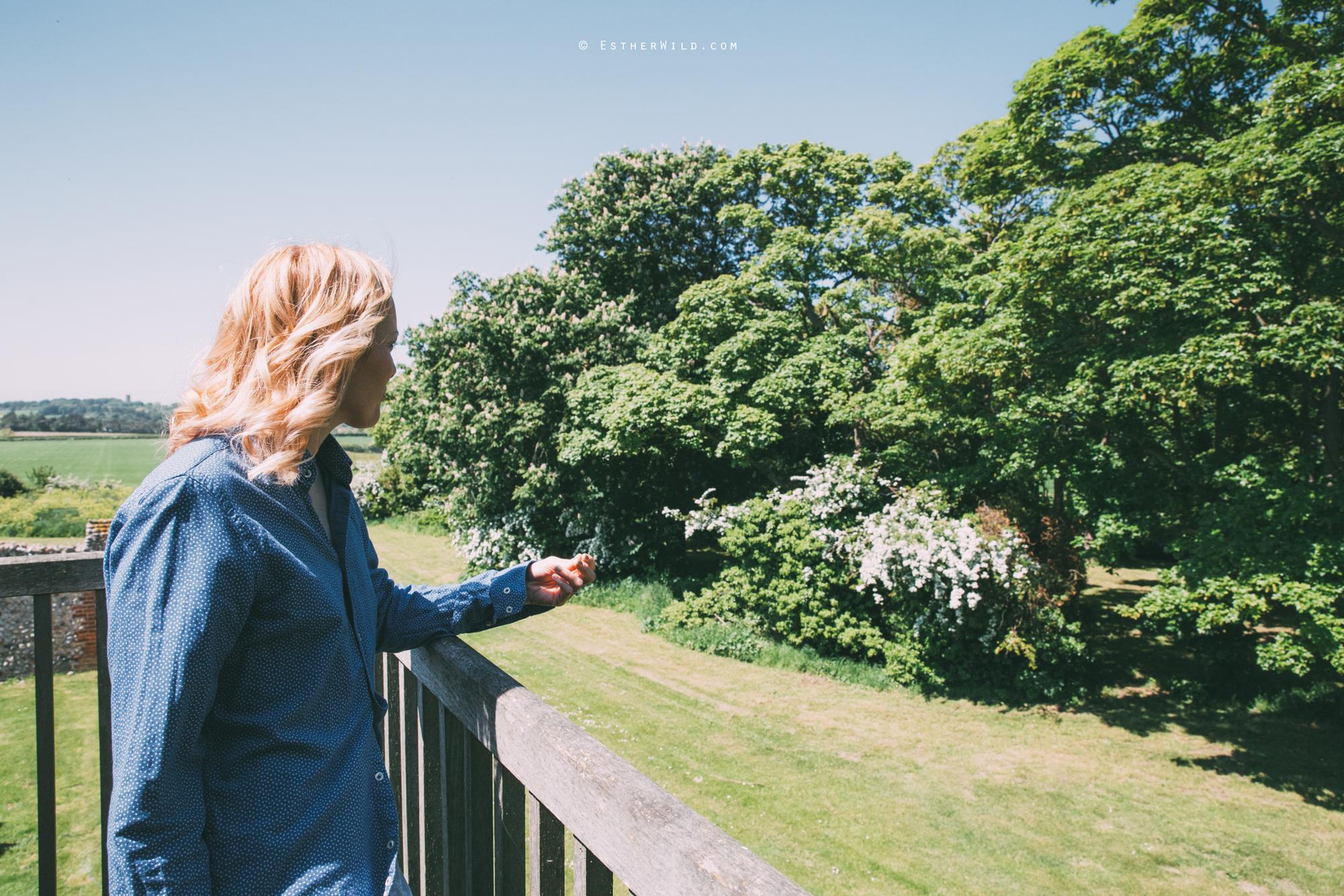 IMG_0312Cley_Barn_Drift_Norfolk_Coast_Wedding_Copyright_Esther_Wild_Photographer_.jpg