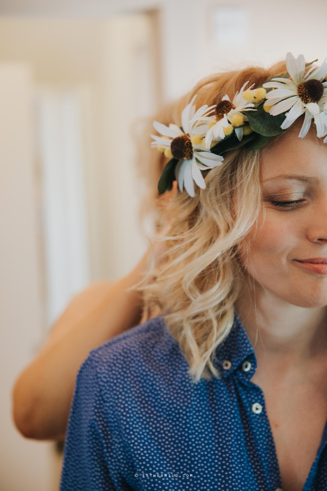 IMG_0370Cley_Barn_Drift_Norfolk_Coast_Wedding_Copyright_Esther_Wild_Photographer_.jpg